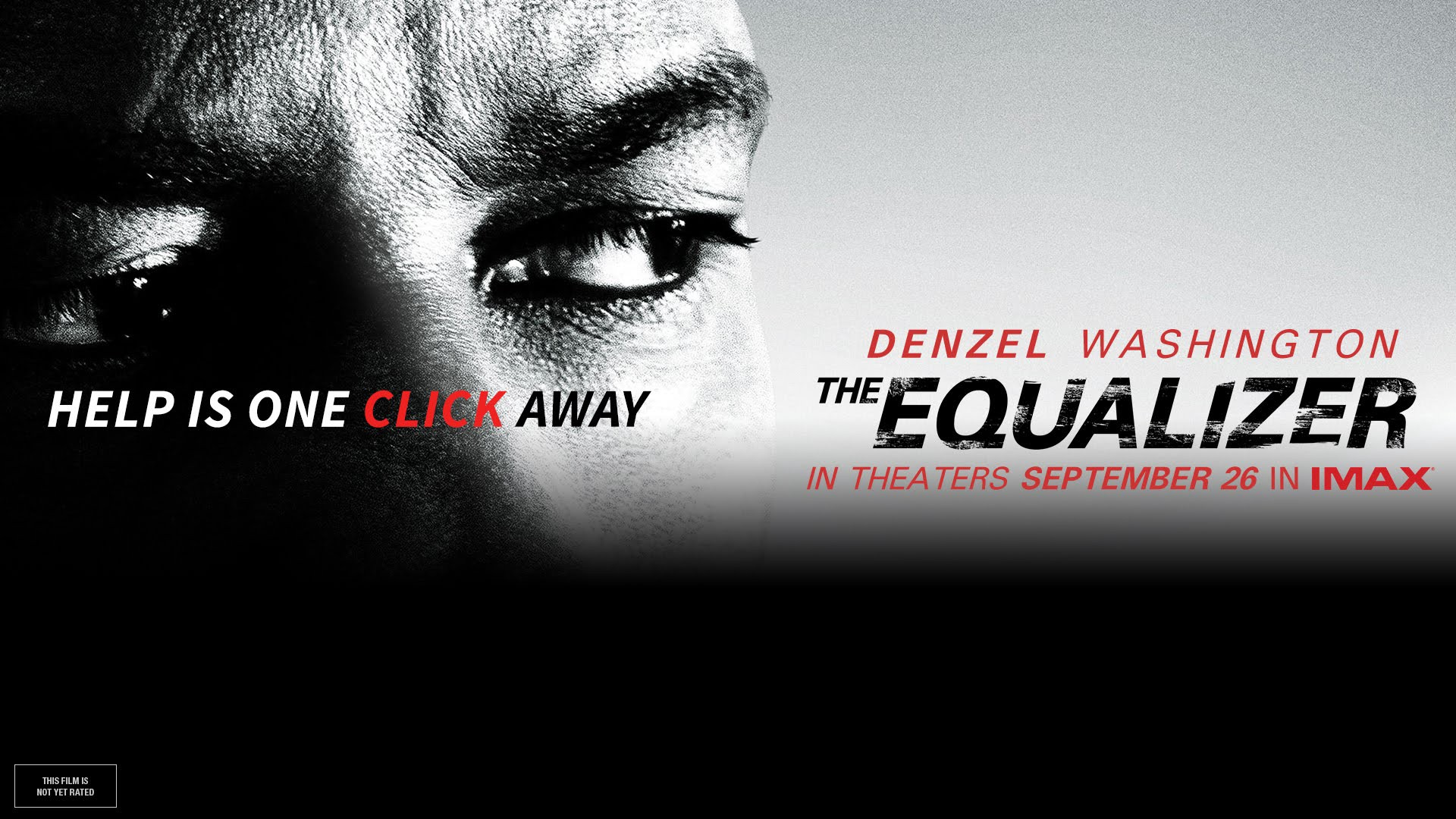 the equalizer 2014 full movie free
