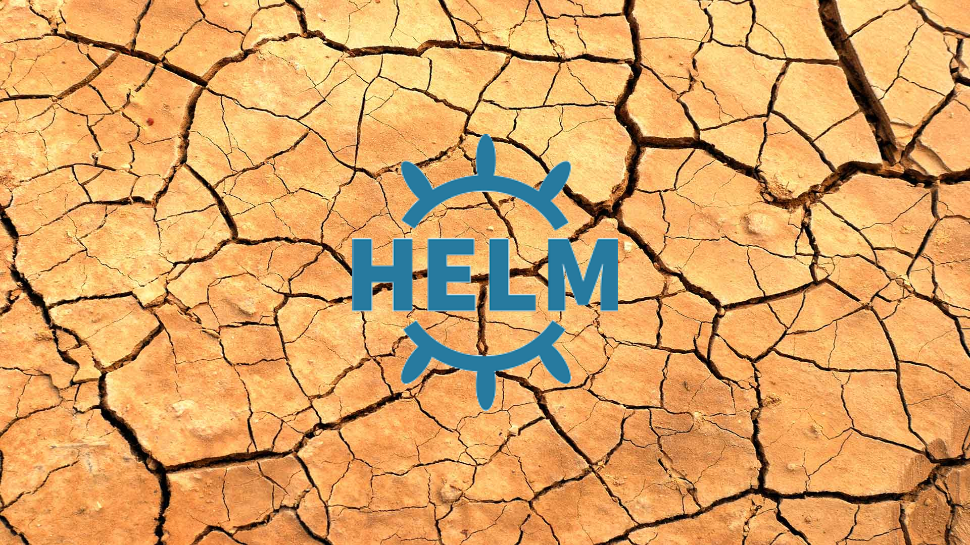 DRY Helm Charts for Micro-Services - Faun - Medium