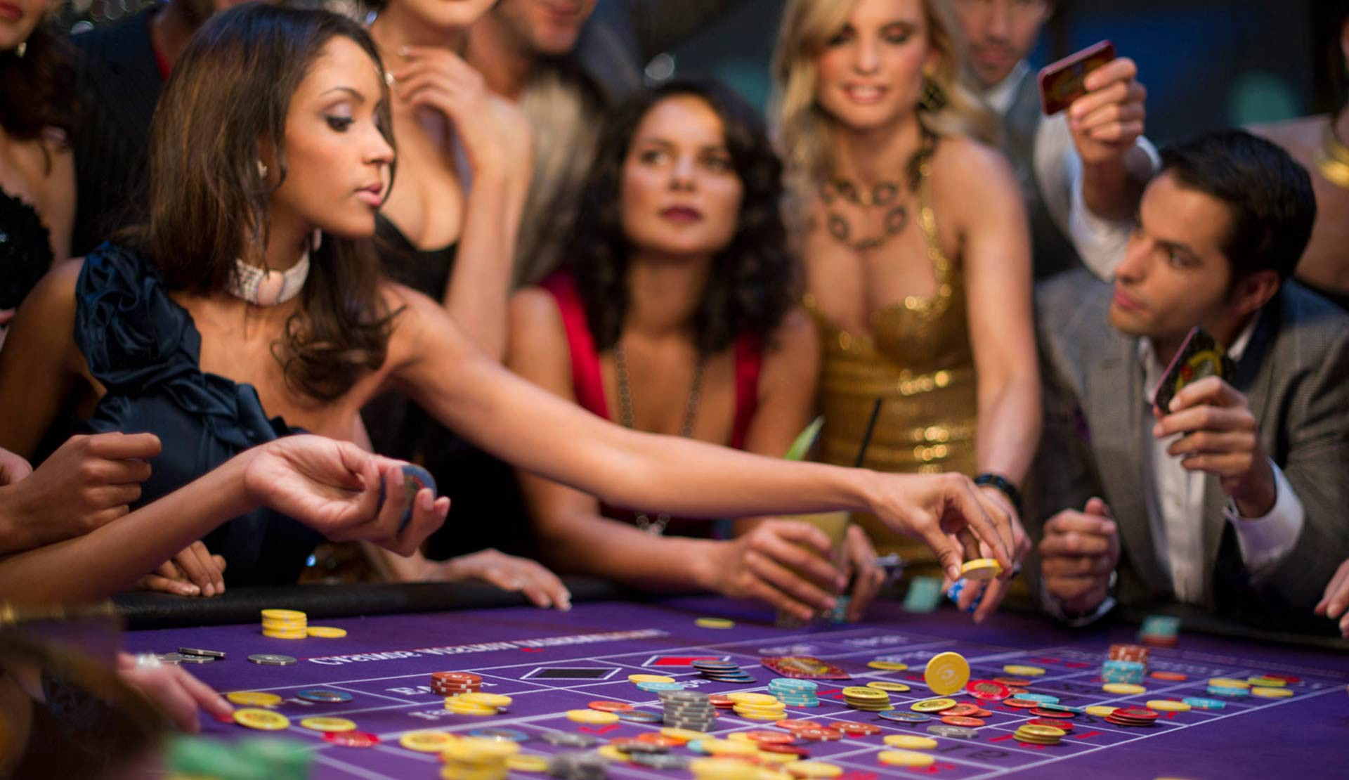 Casinos With No Deposit Money Play Free No Deposit What Many Call