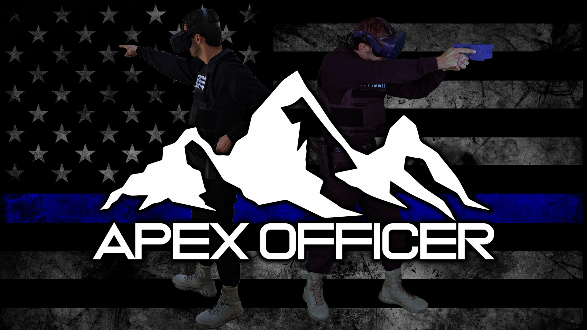 Apex Officer of the Week award was created to recognize police officers that have worked to keep our communities safe.
