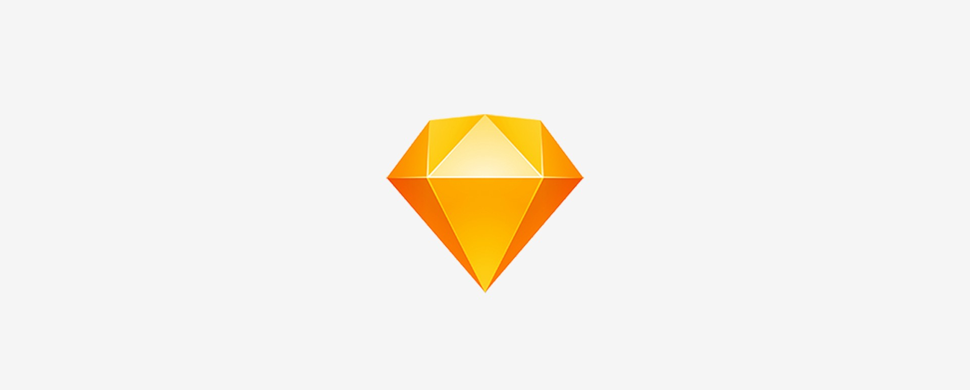 Why Adobe XD is better than Sketch  - Prototypr