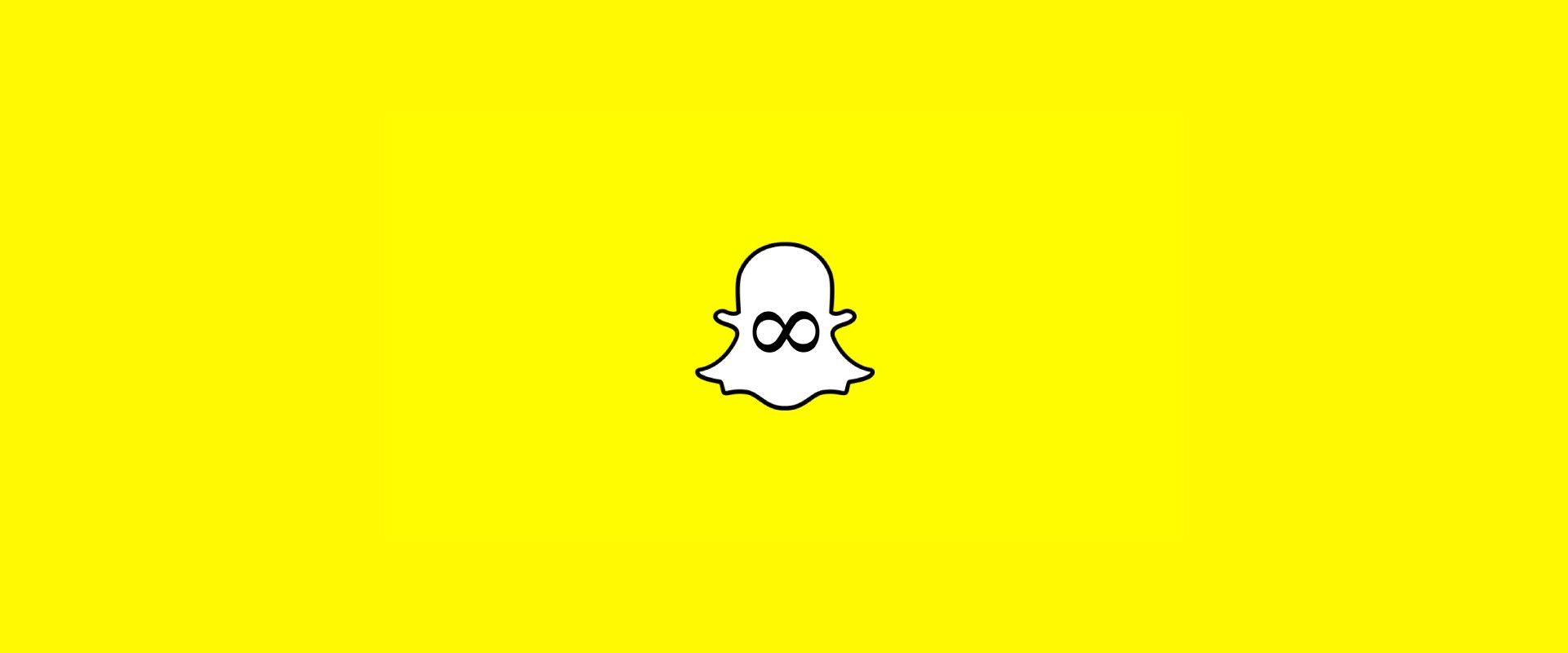 No Time for Snapchat Anymore - Austin Fisher - Medium