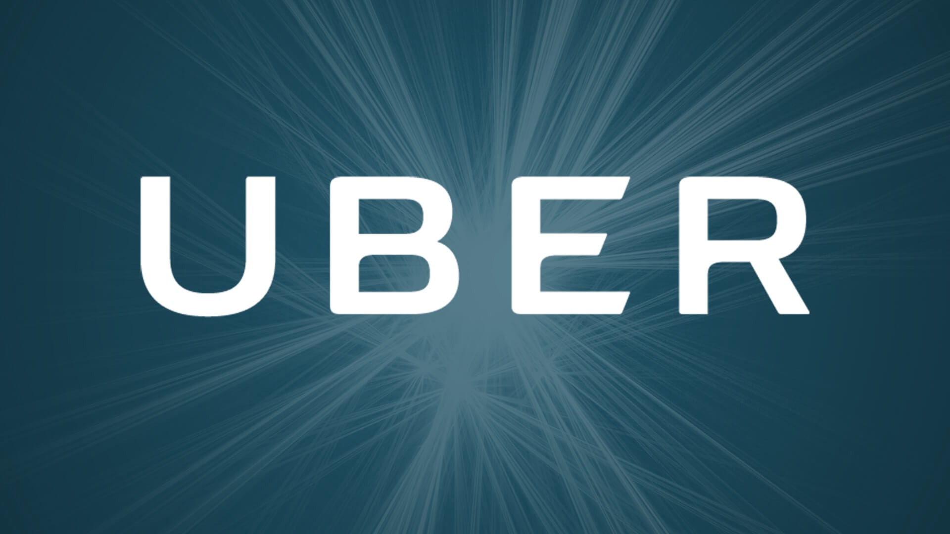 Uber's Exploiting Their Drivers - Phil Rossi - Medium