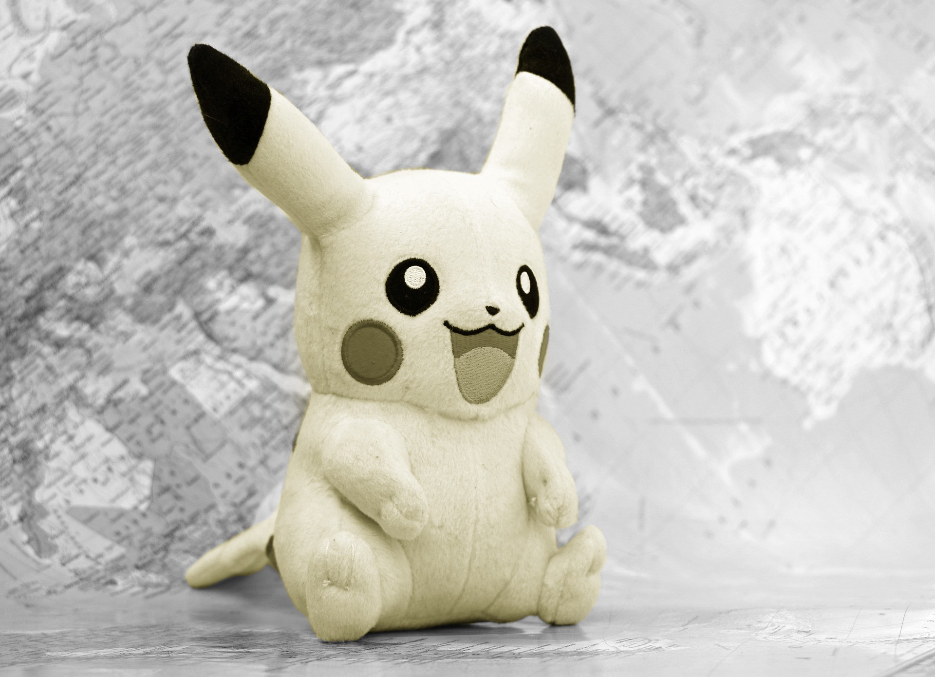 """Using TensorFlow Lite and ML Kit to Build a """"Pokédex"""" in Android"""