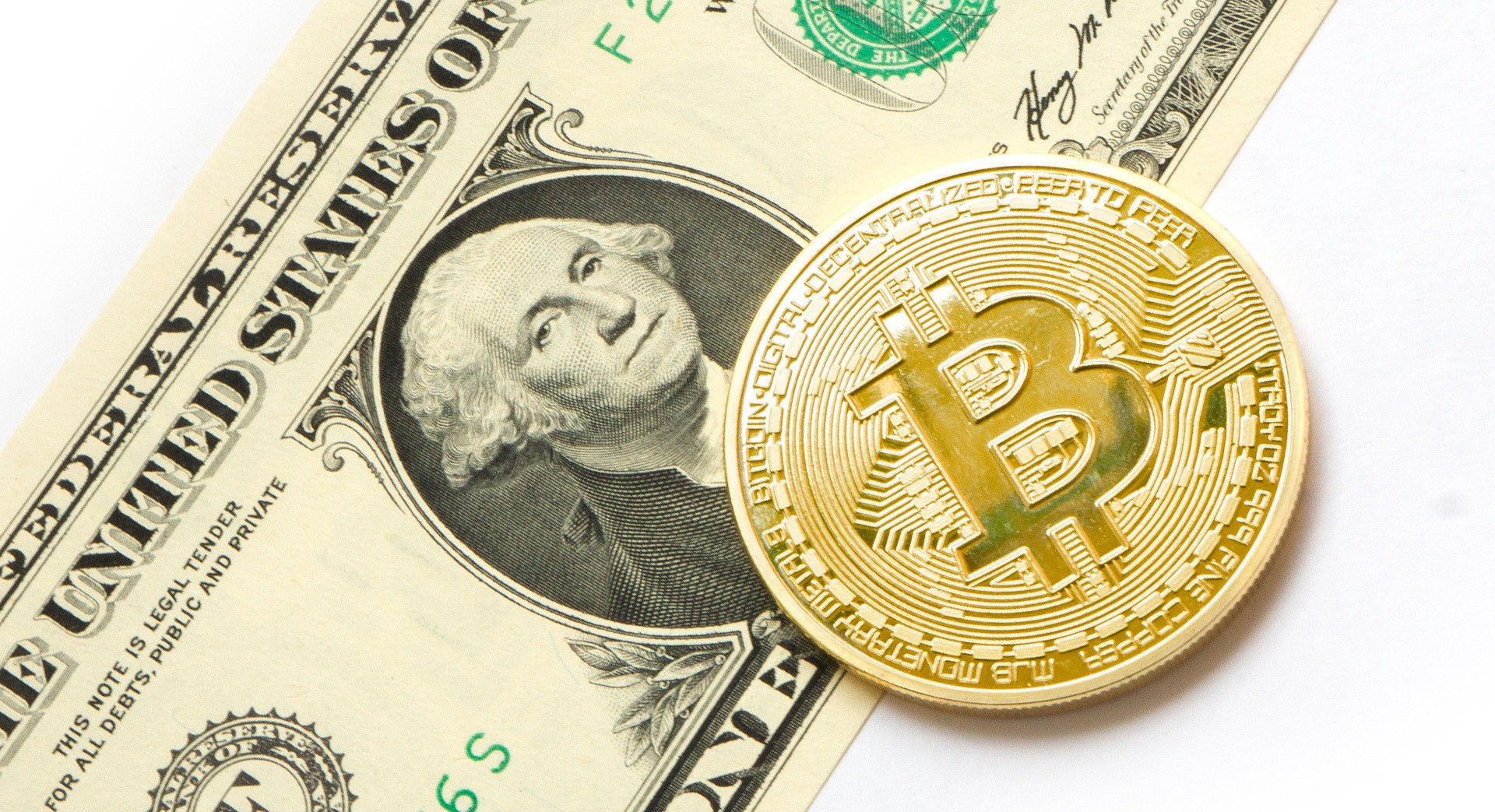 diffee crypto currency