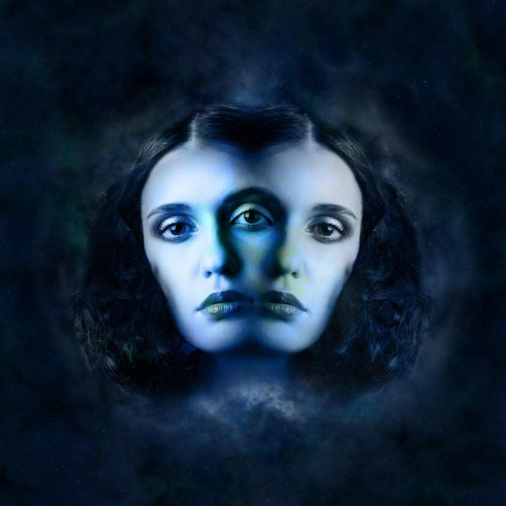 Astrology of the Gemini New Moon June 3 2019  Re-Write Your