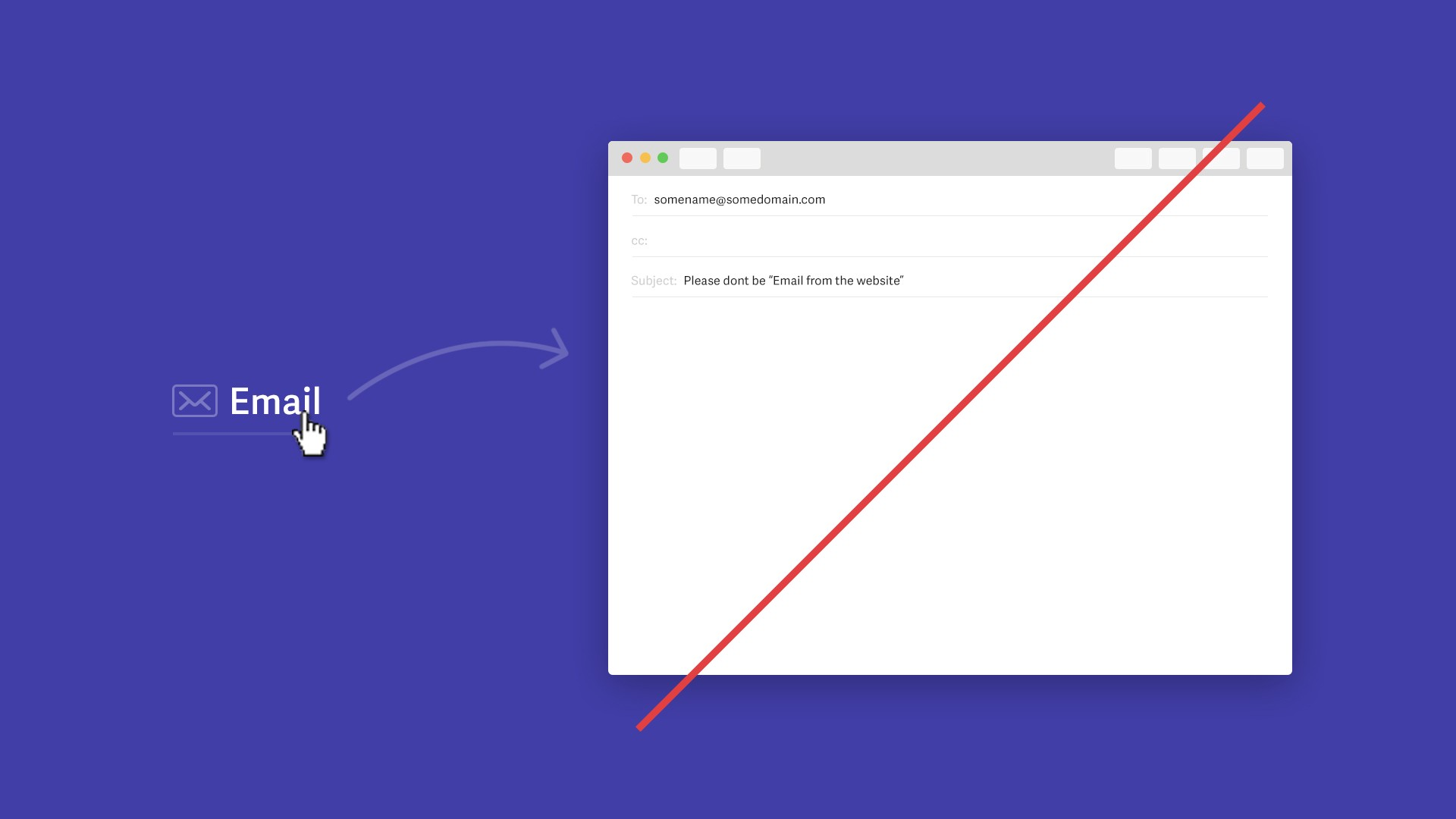 How to develop a chrome extension to stop those annoying