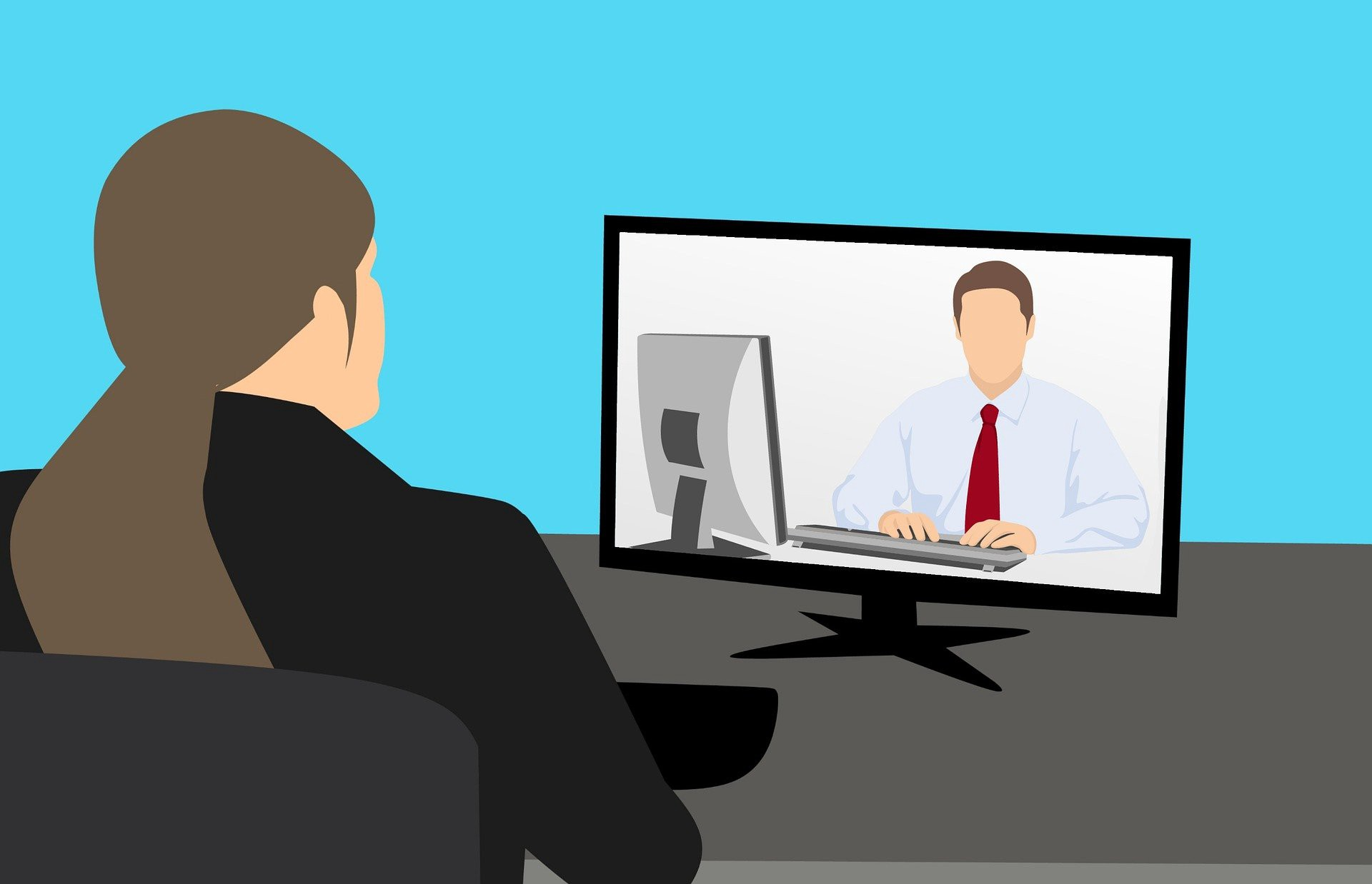 6 Employee Engagement Tips For Remote Workers By Vartika Kashyap Medium