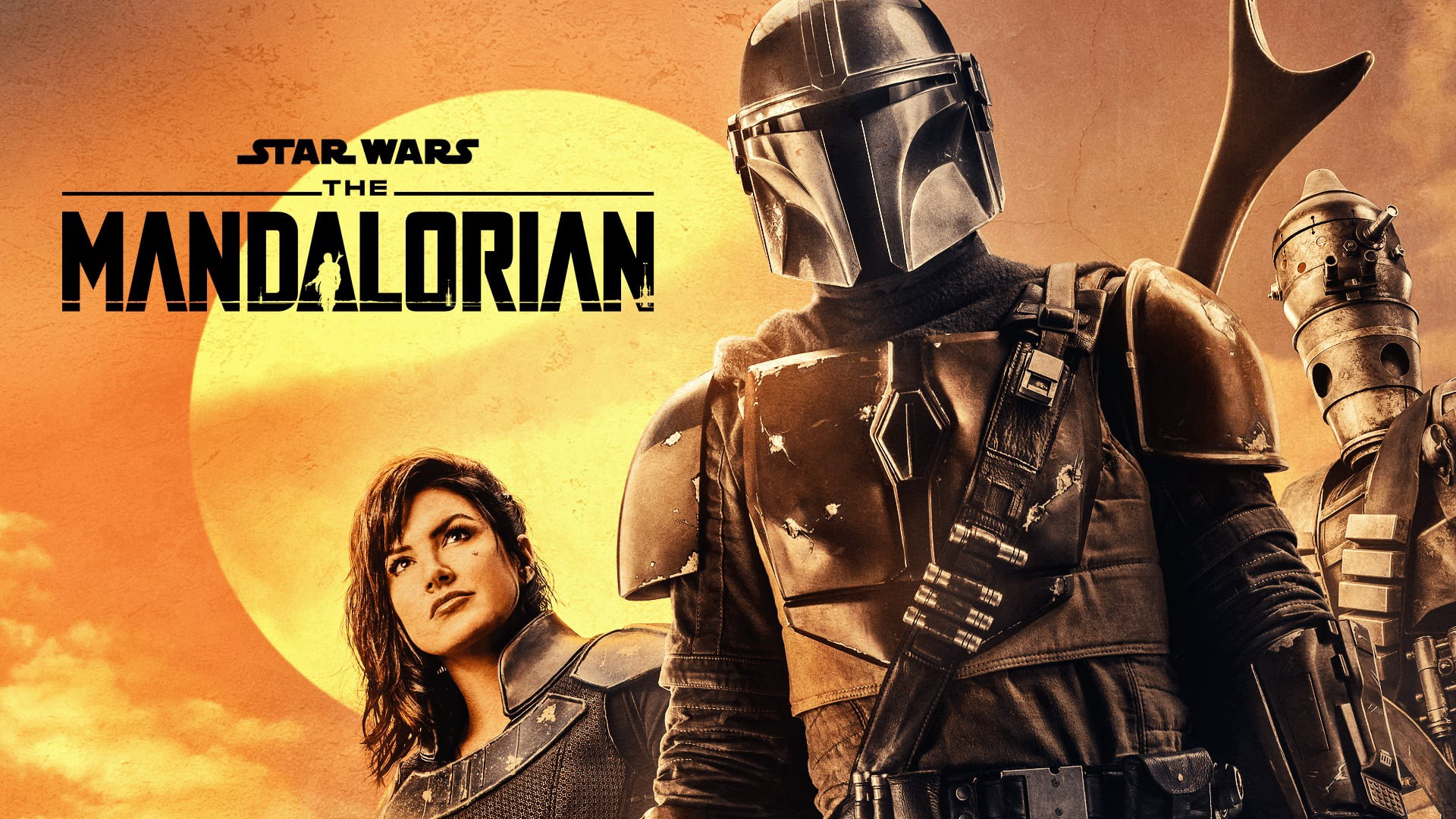 The Mandalorian Aired Episodes : watch online the mandalorian season 1 episode 3 full ~ Pogadajmy.info Styles, Décorations et Voitures