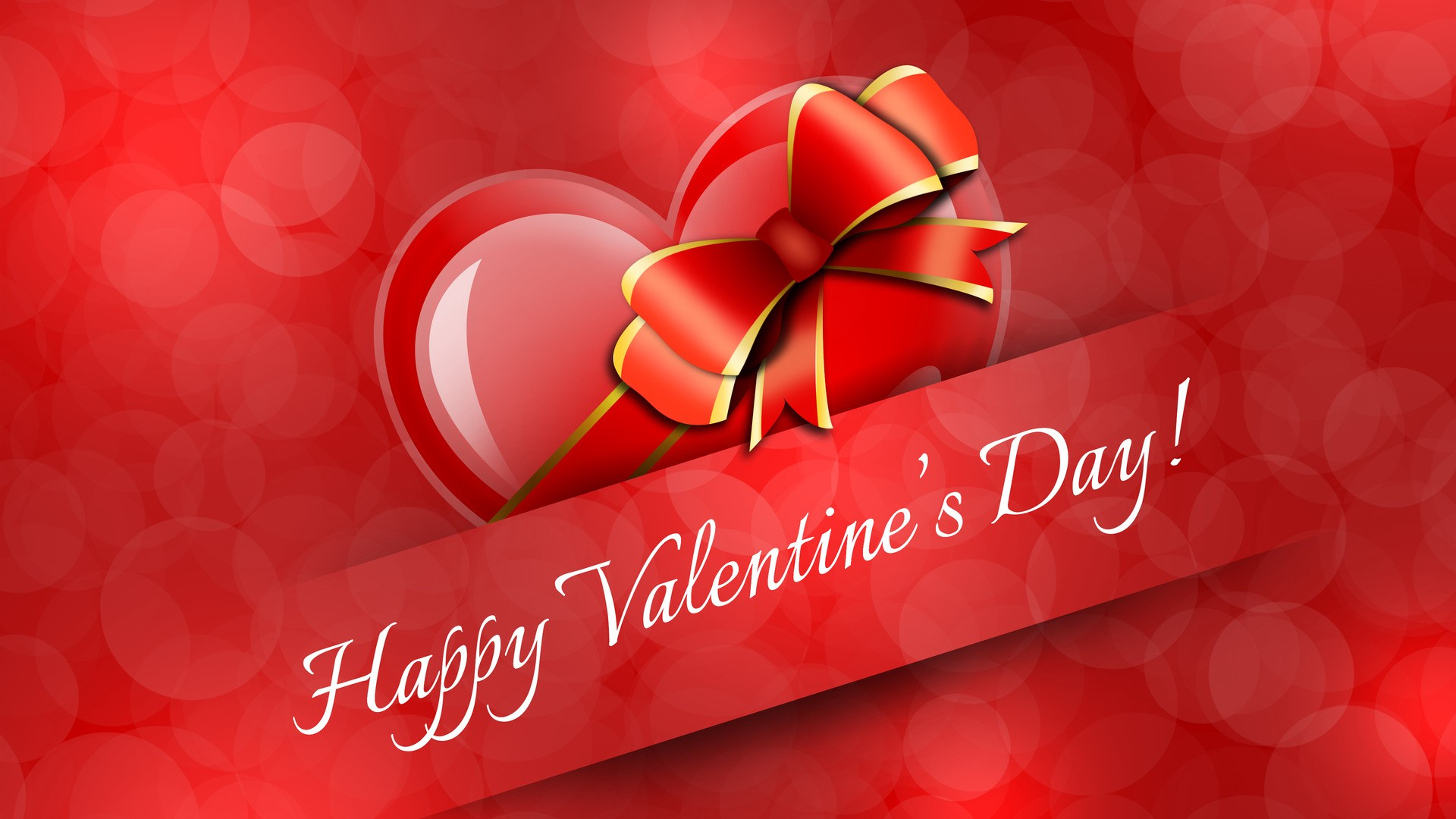 Valentine S Gift Ideas For Couples Special Offer For Valentine S Day Bangalore By Manisha Medium
