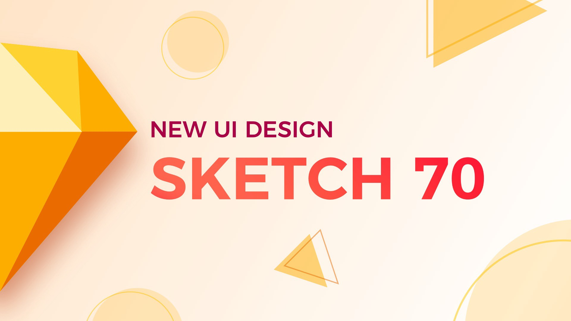 Sketch 70—featured image