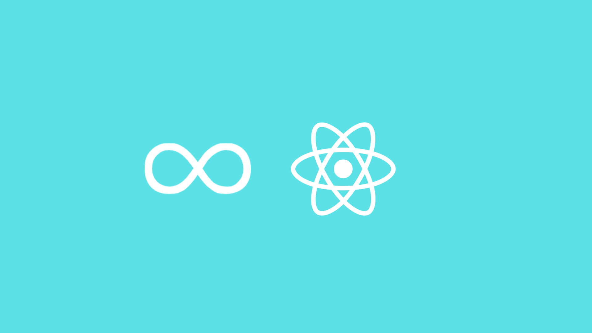 Building a React Infinite Scroller Bit Component from Scratch