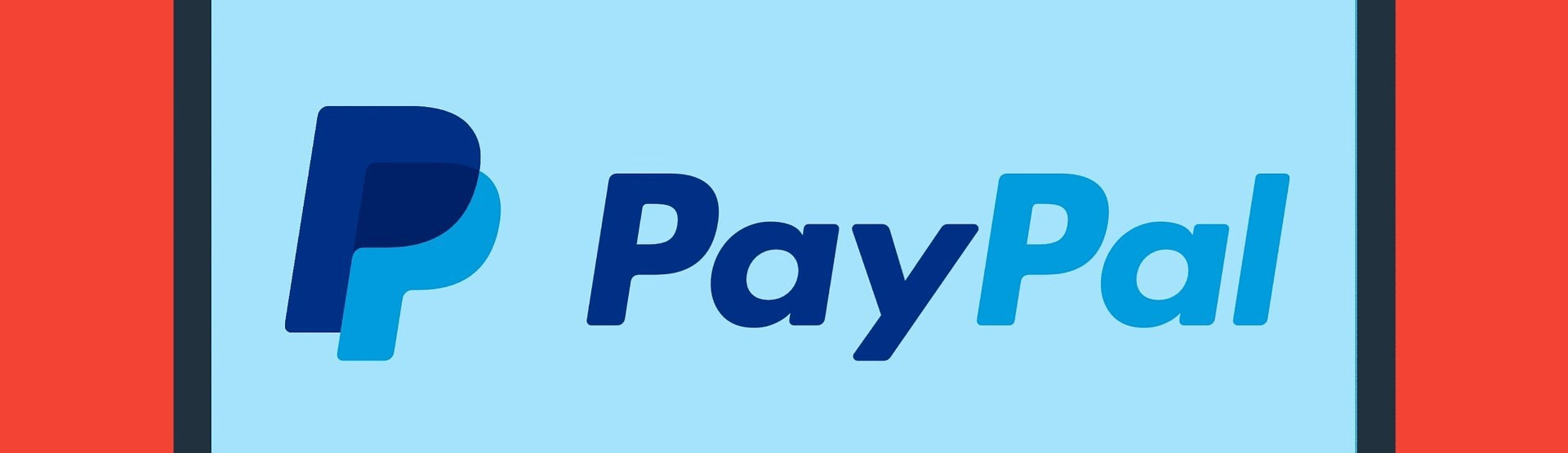 PayPal Express Checkout with React/Next js - Faruk Çakı - Medium