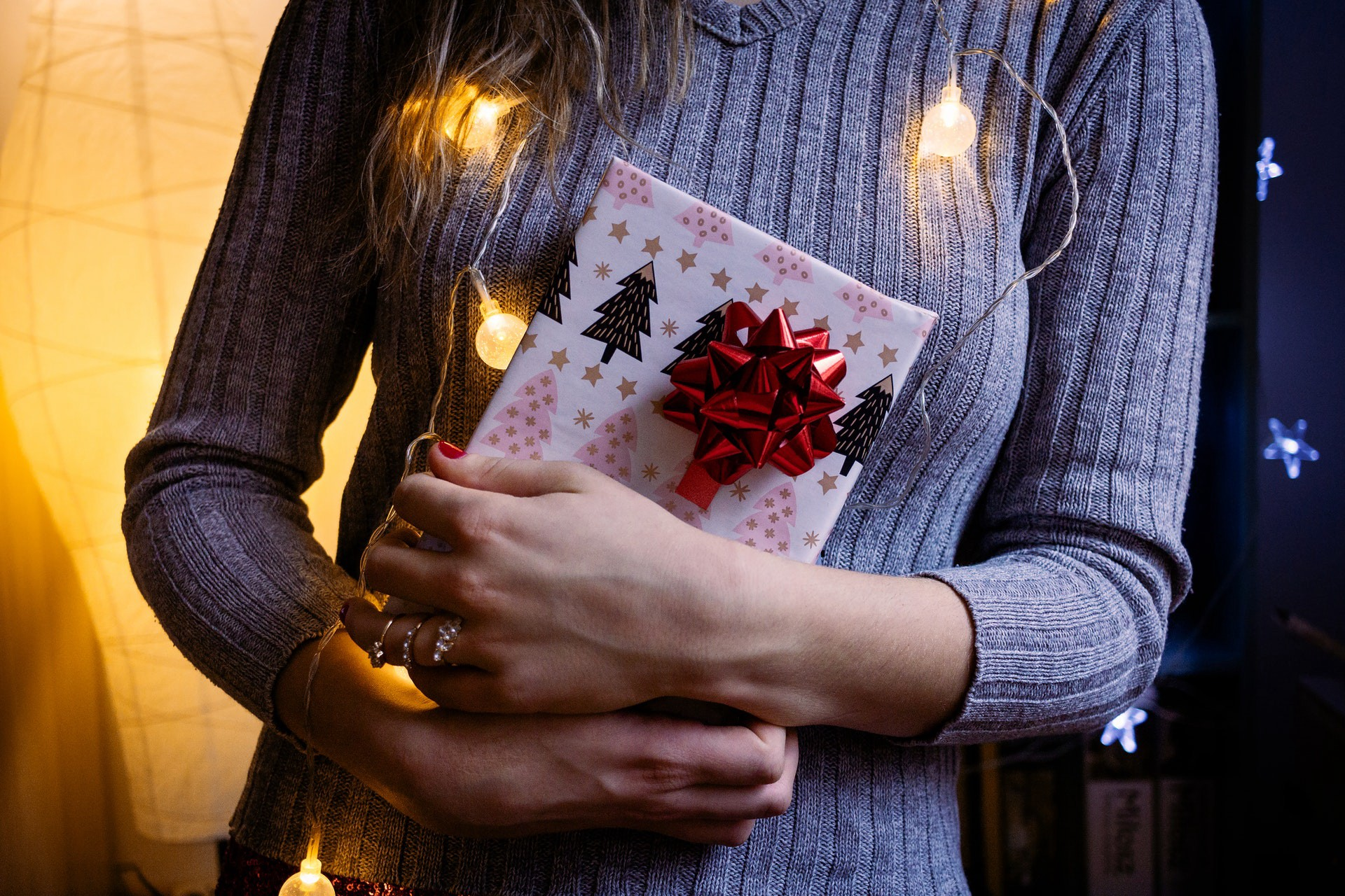Christmas Gifts For Nieces Nephews And Grandkids Choosing Impactful Gifts By Pony Gang Equestrian Center Medium