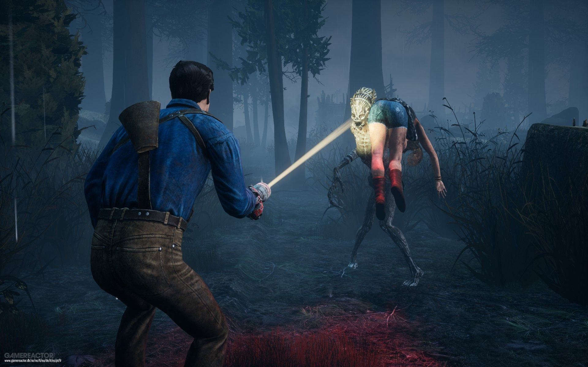 Dead By Daylight Codes download online for mobile ios and