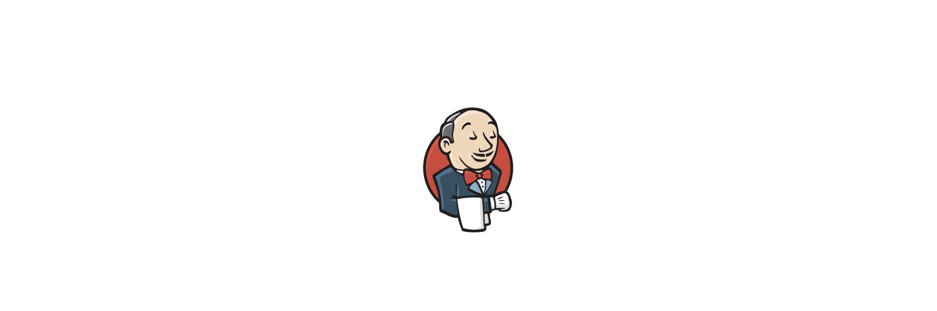Step by Step guide to install Jenkins on ubuntu 16 04
