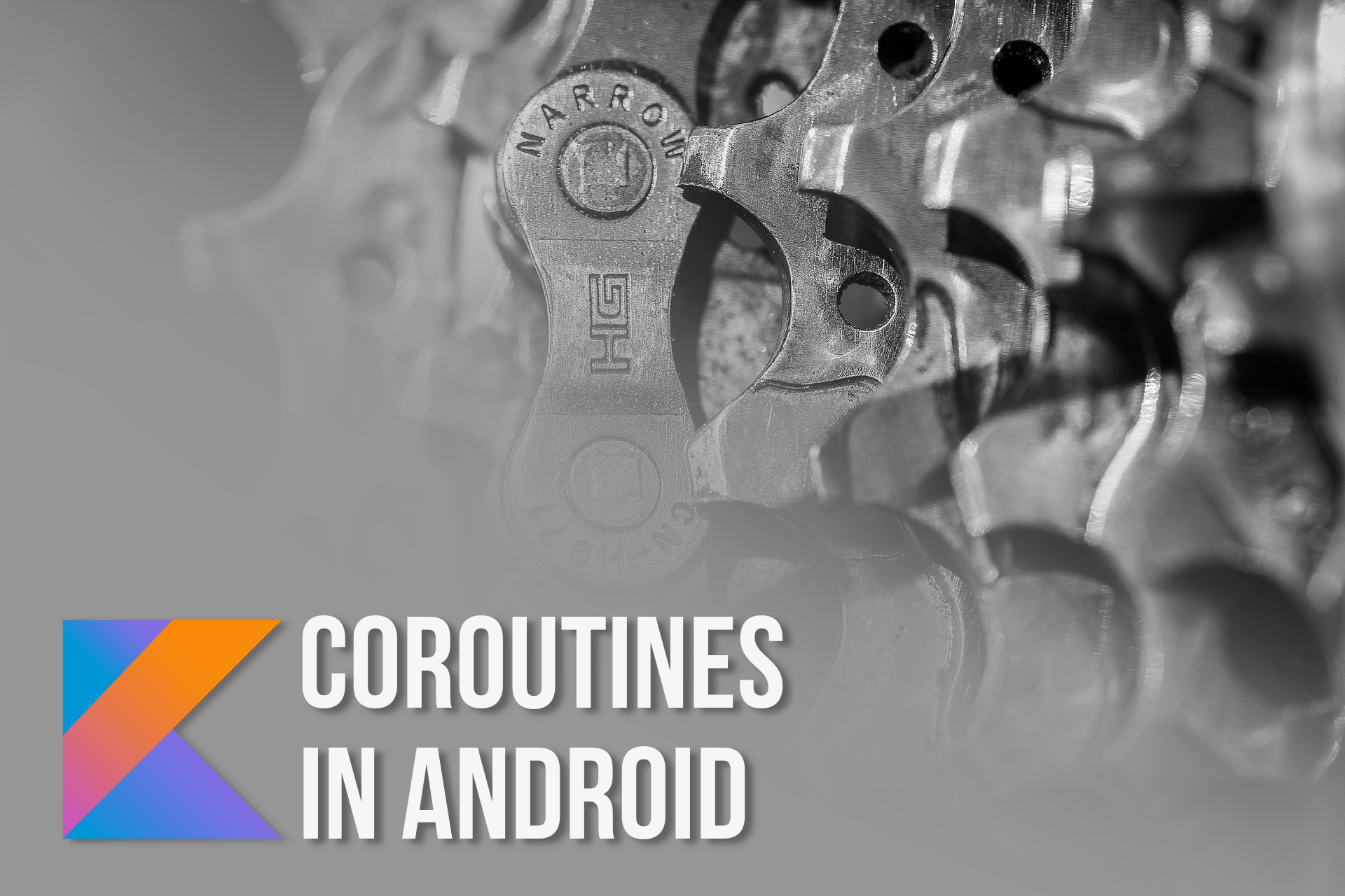 Kotlin Coroutines in Android - Source Diving