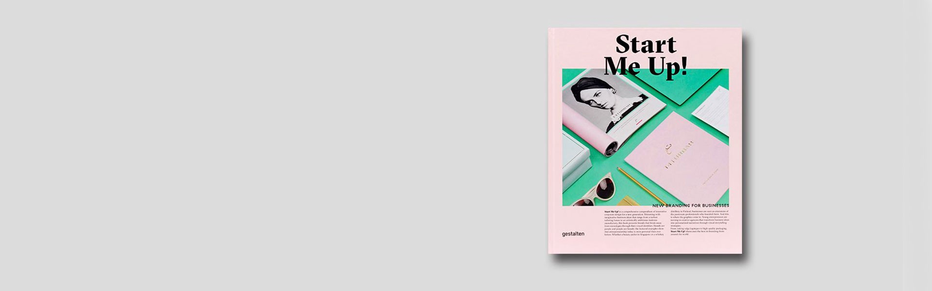 50 Essential Books Every Graphic Designer Should Read 2018 Update By Shillington Education Prototypr