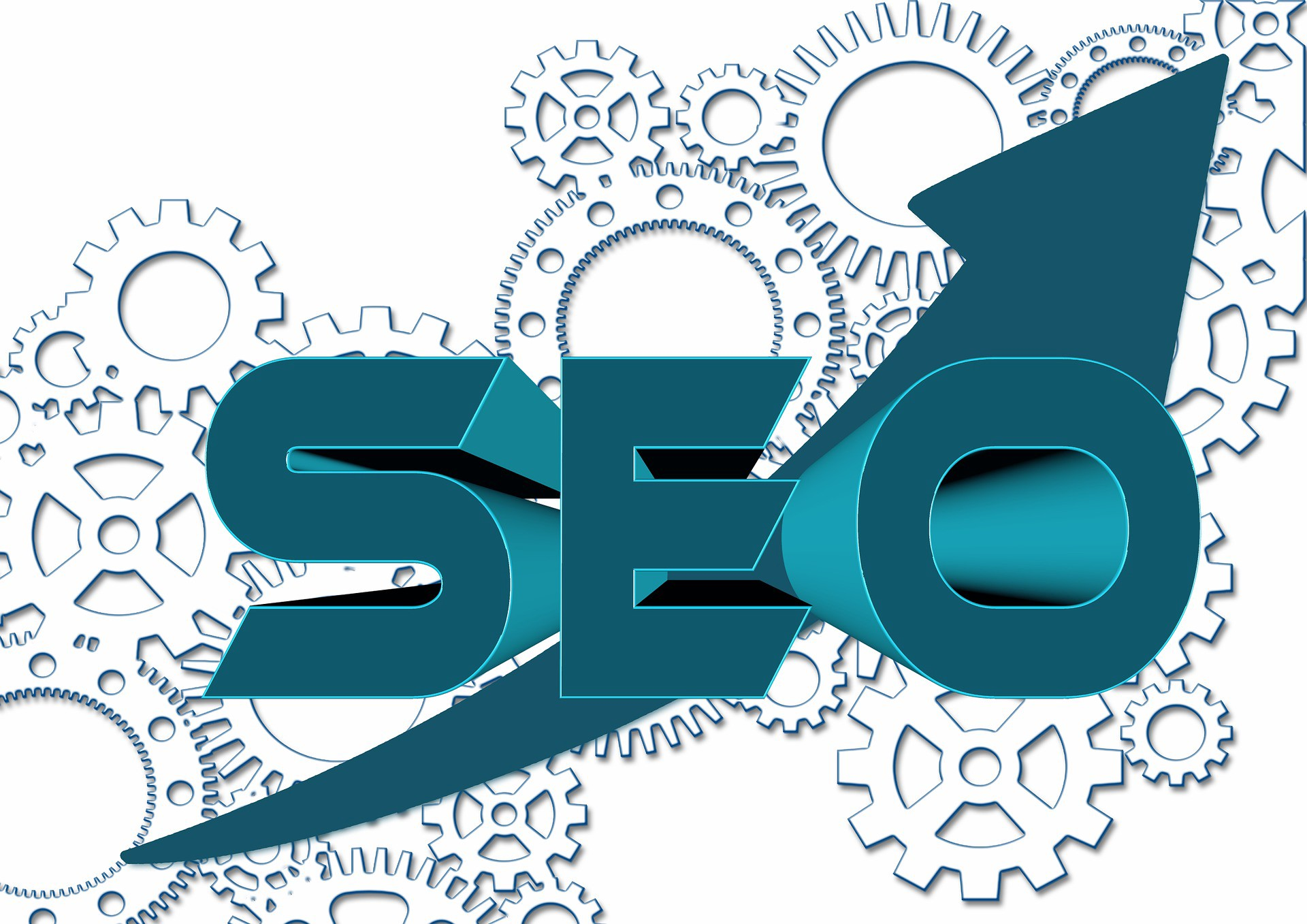 SEO in Kelowna for search engine optimization
