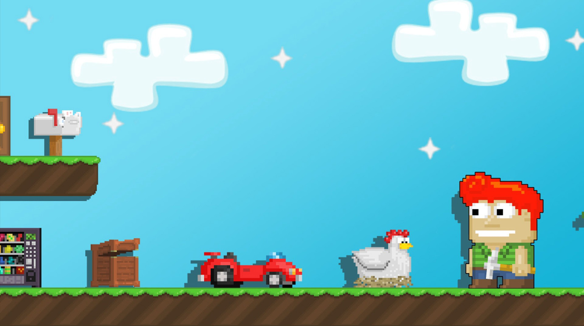 Resep Growtopia Lengkap Resep Growtopia Lengkap Growtopia By
