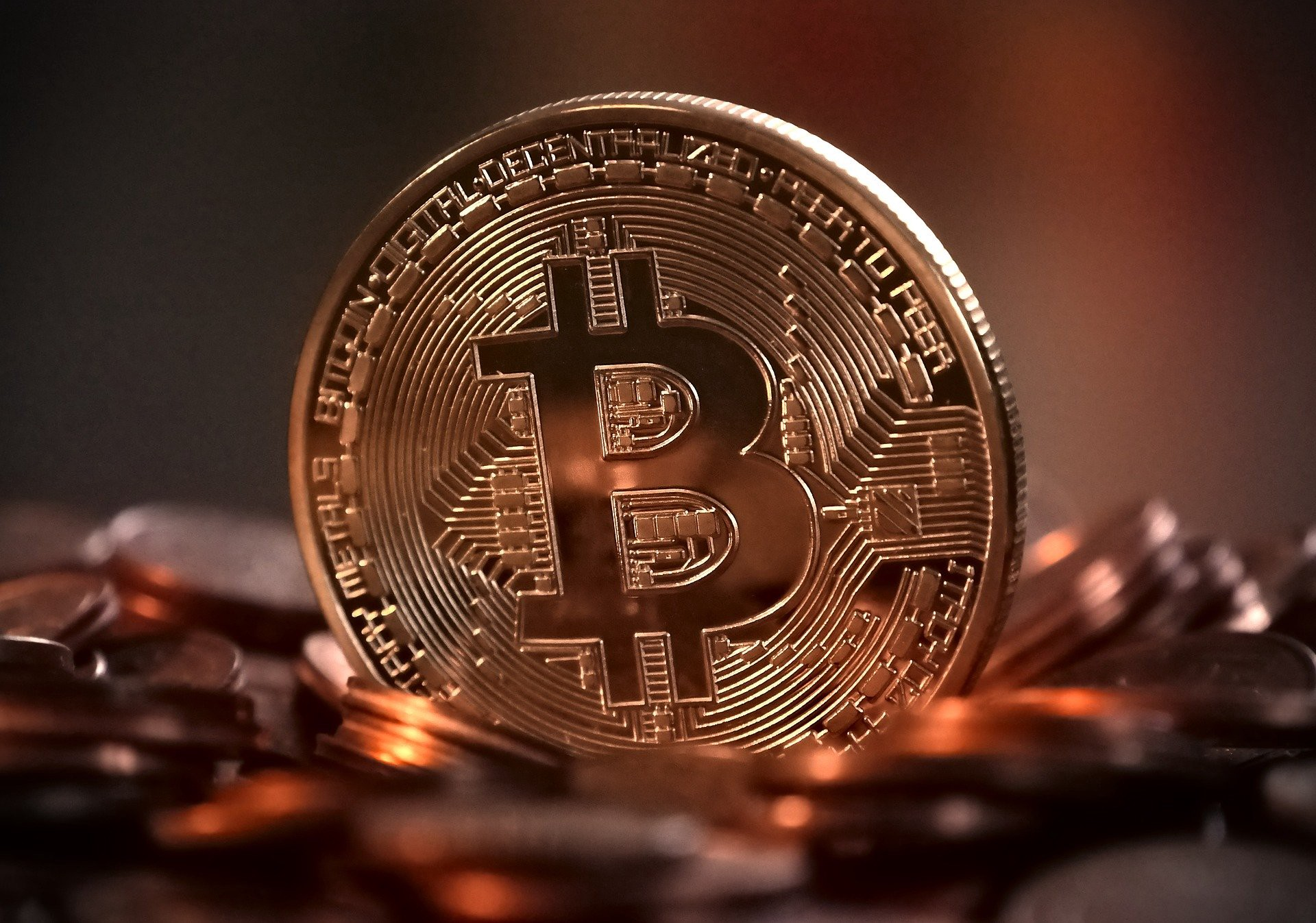 Why You Should Own At Least 0 0025 Bitcoin By Jason Deane The Startup Medium