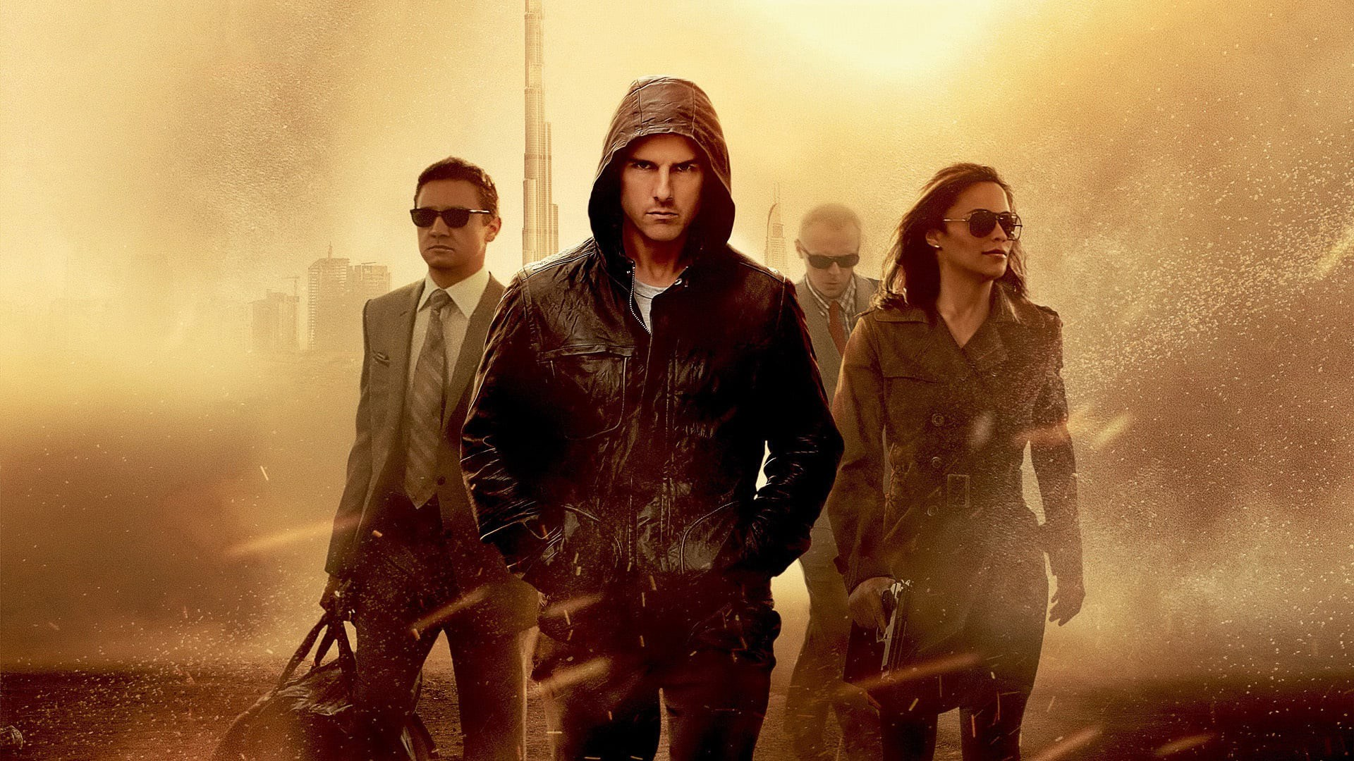 watch mission impossible 1 online free hd