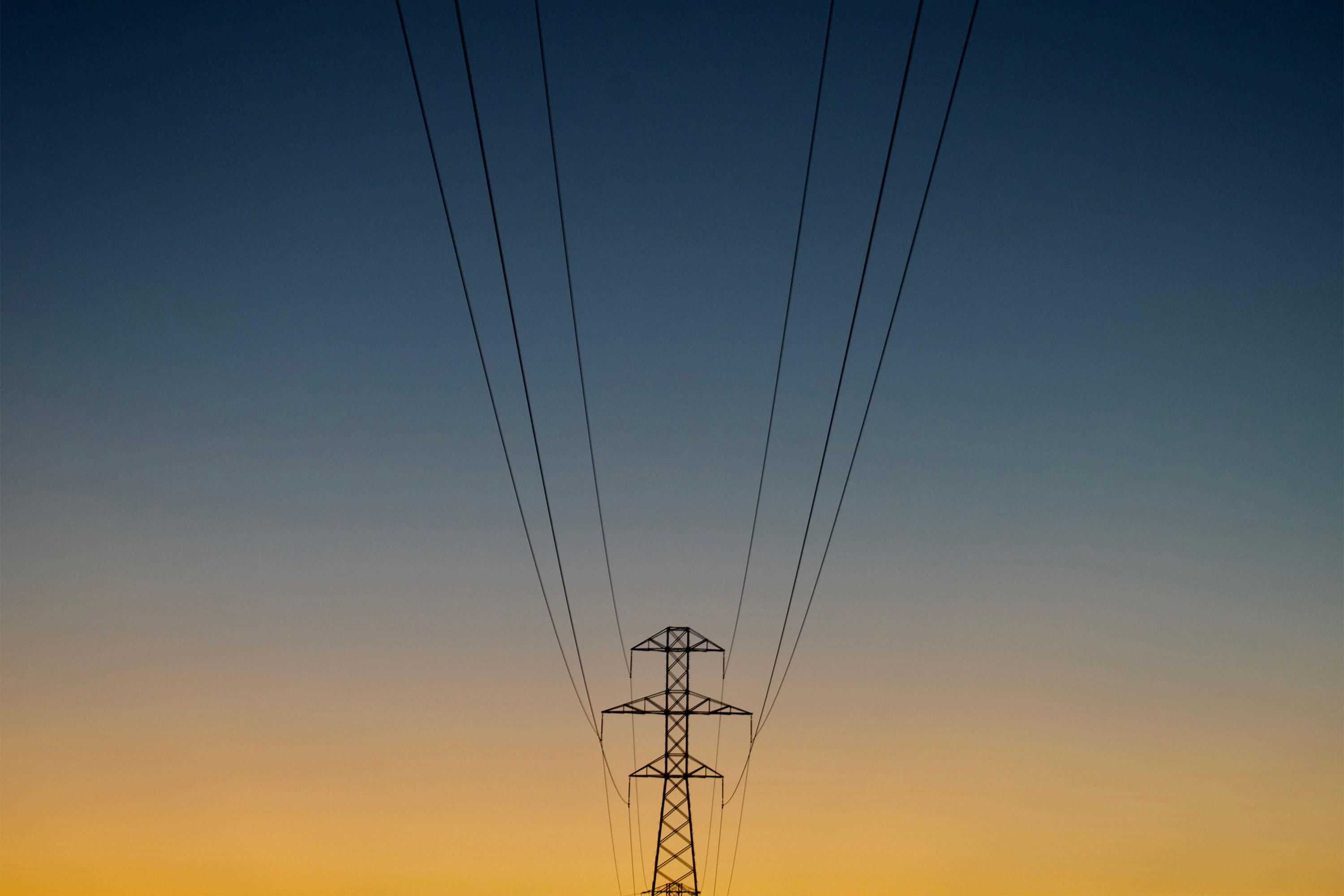 How a Foreign Country Hacks a Power Grid - Popular Science - Medium