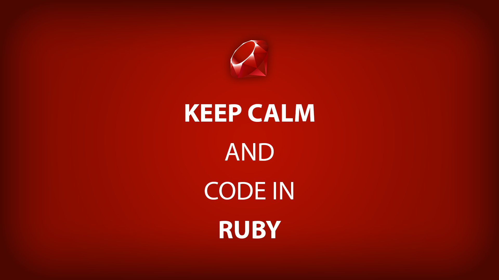 The Basics of Variable Assignment in Ruby - Techtrument - Medium