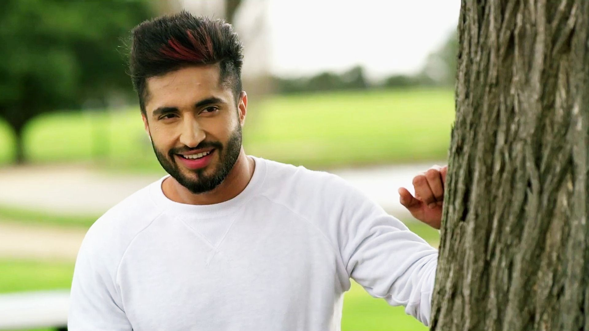 https://mr-jatt zone/daang-jassi-gill-mp3-song-download/