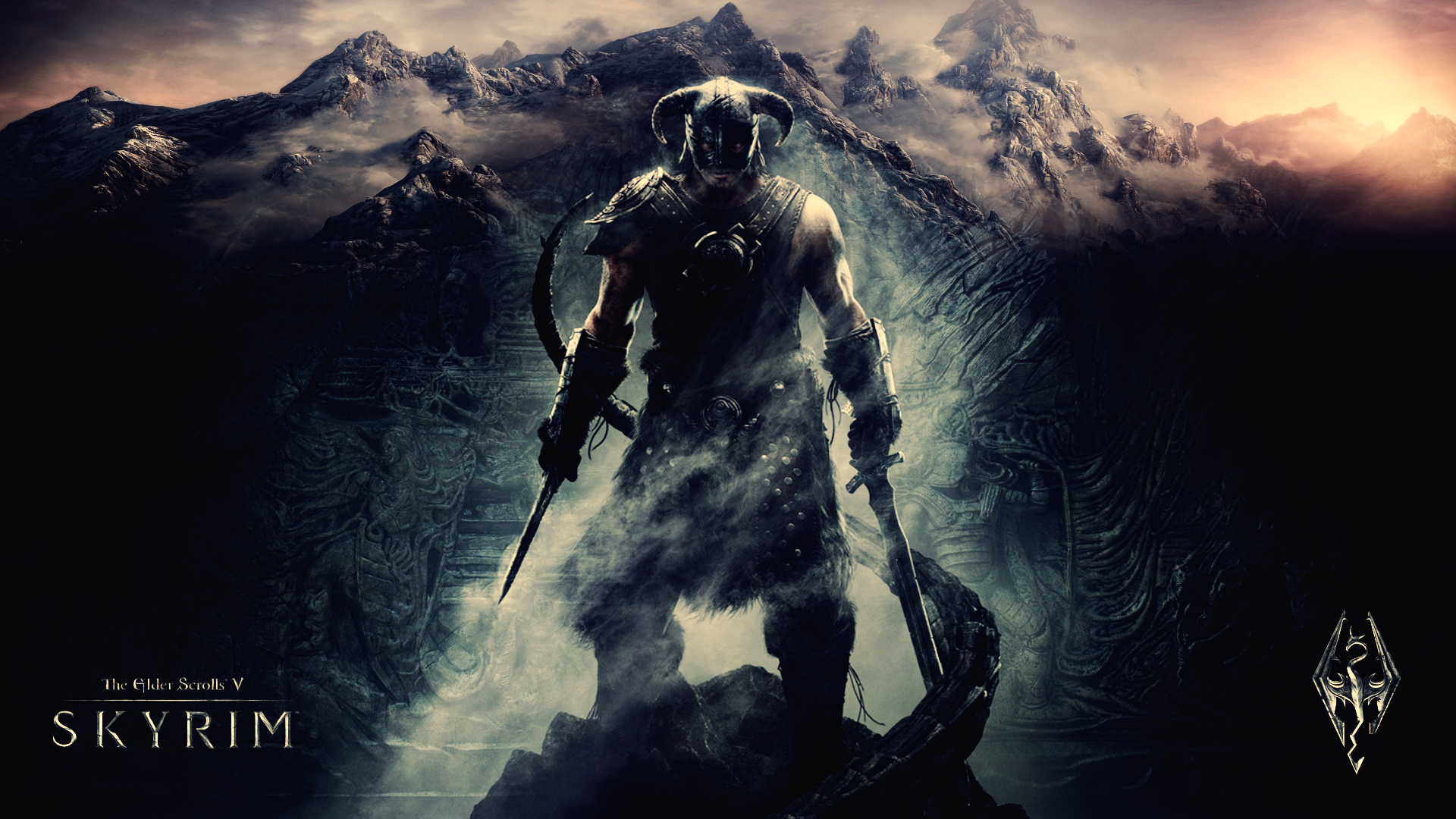Review — The Elder Scrolls V: Skyrim Special Edition