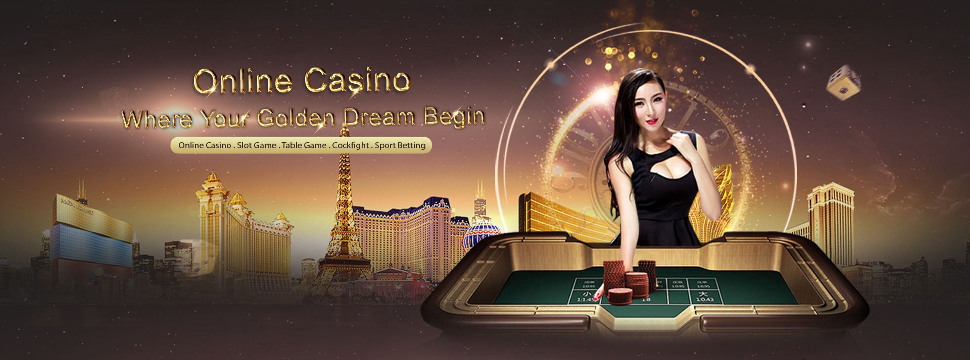Get Best Cash back at Malaysia Live Online Casino | by M99win Live Online  Casino Malaysia | Medium