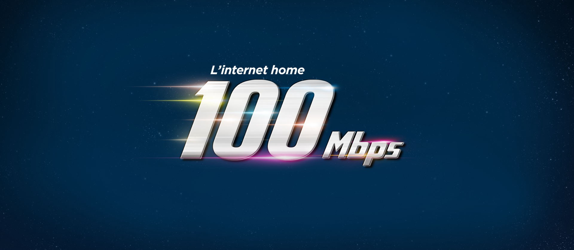 100mbit S Internet In Mauritius What S Next By Loganaden Velvindron Medium