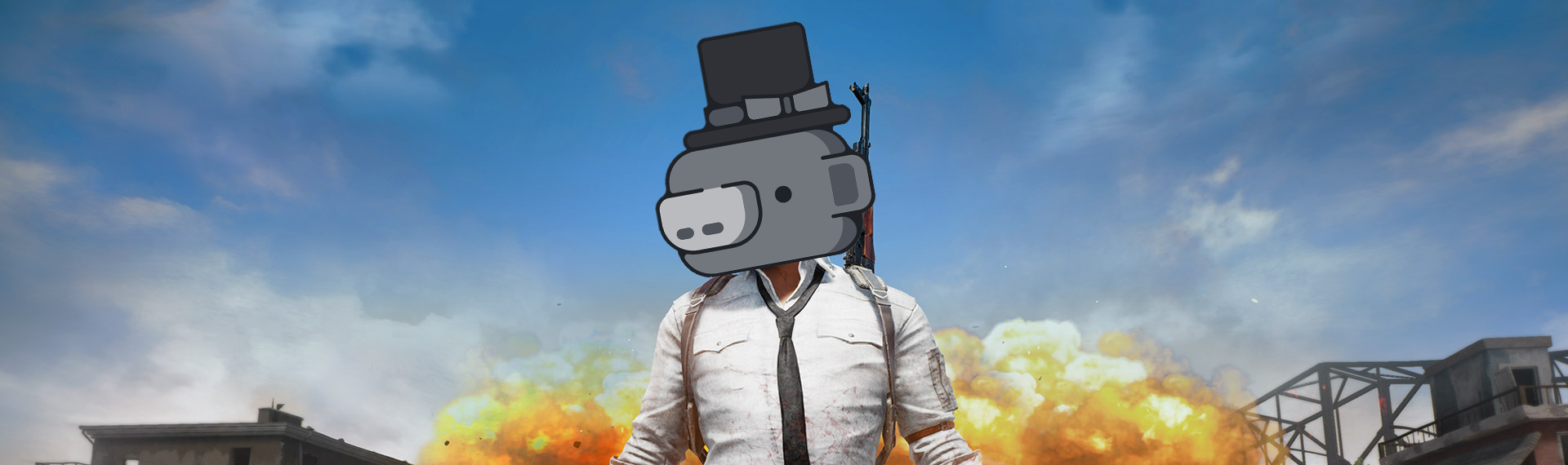 5 Great Discord Bots for PUBG - Chatbots Life