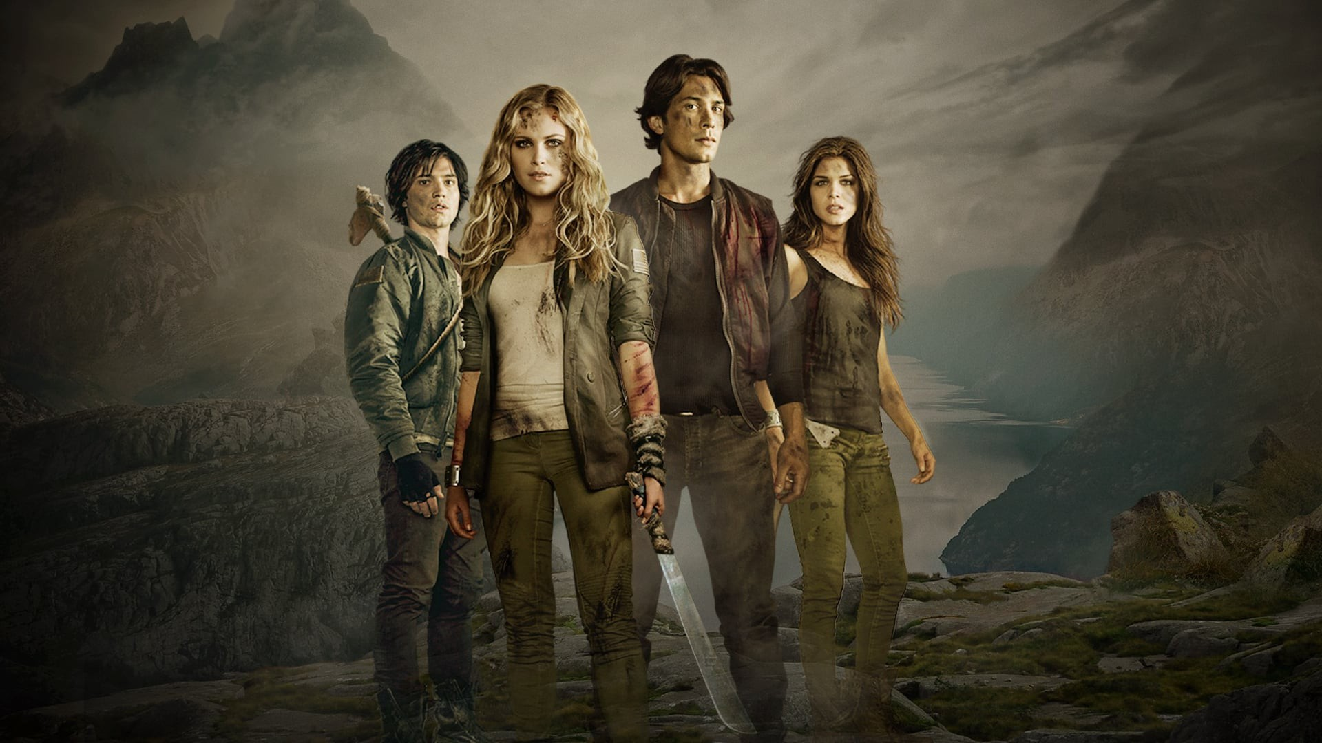 the 100 season 6 episode 3 free streaming