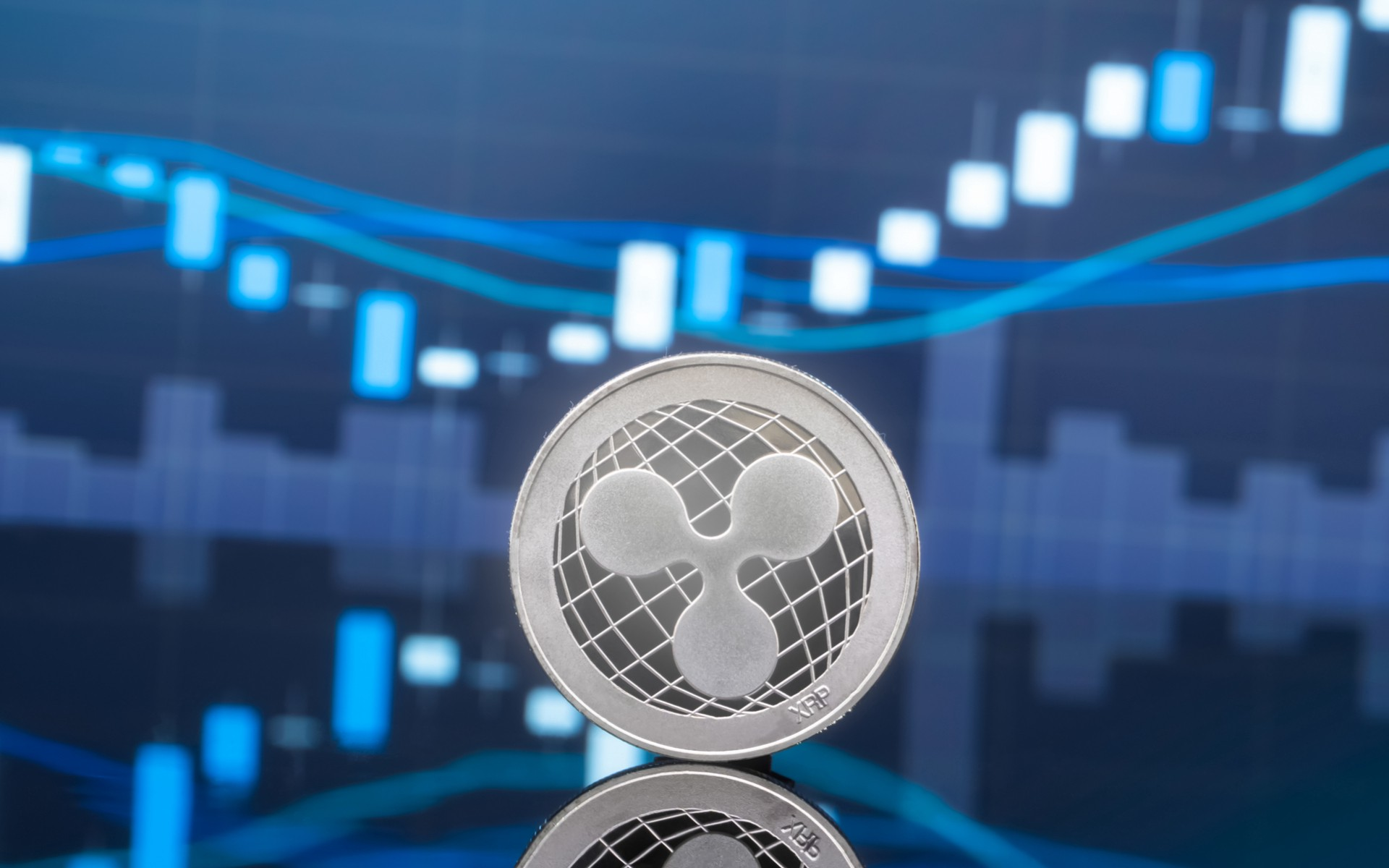 Is Ripple S Xrp Token A Security And What Happens If The Sec