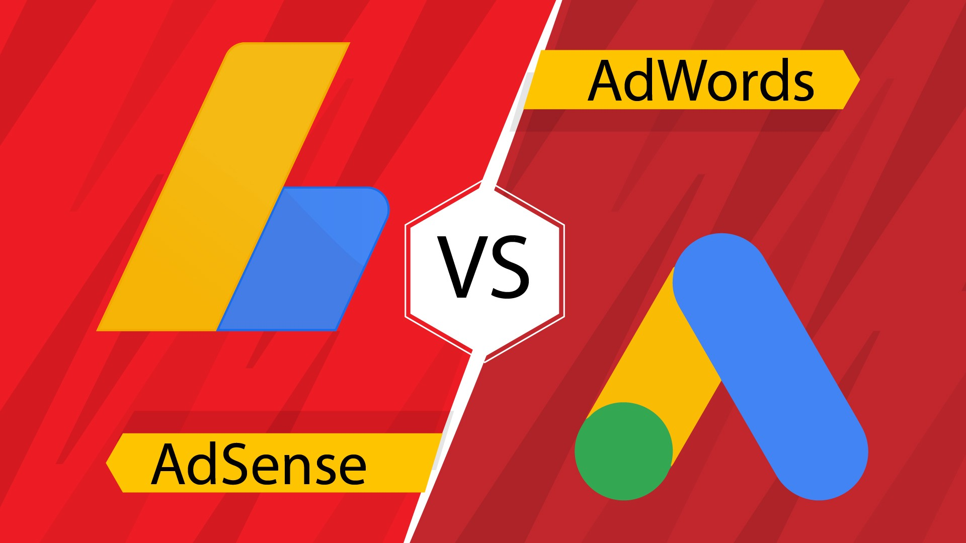 The Marketer's and Publisher's Dreams: Adwords vs Adsense | by Vrootok | Vrootok | Medium