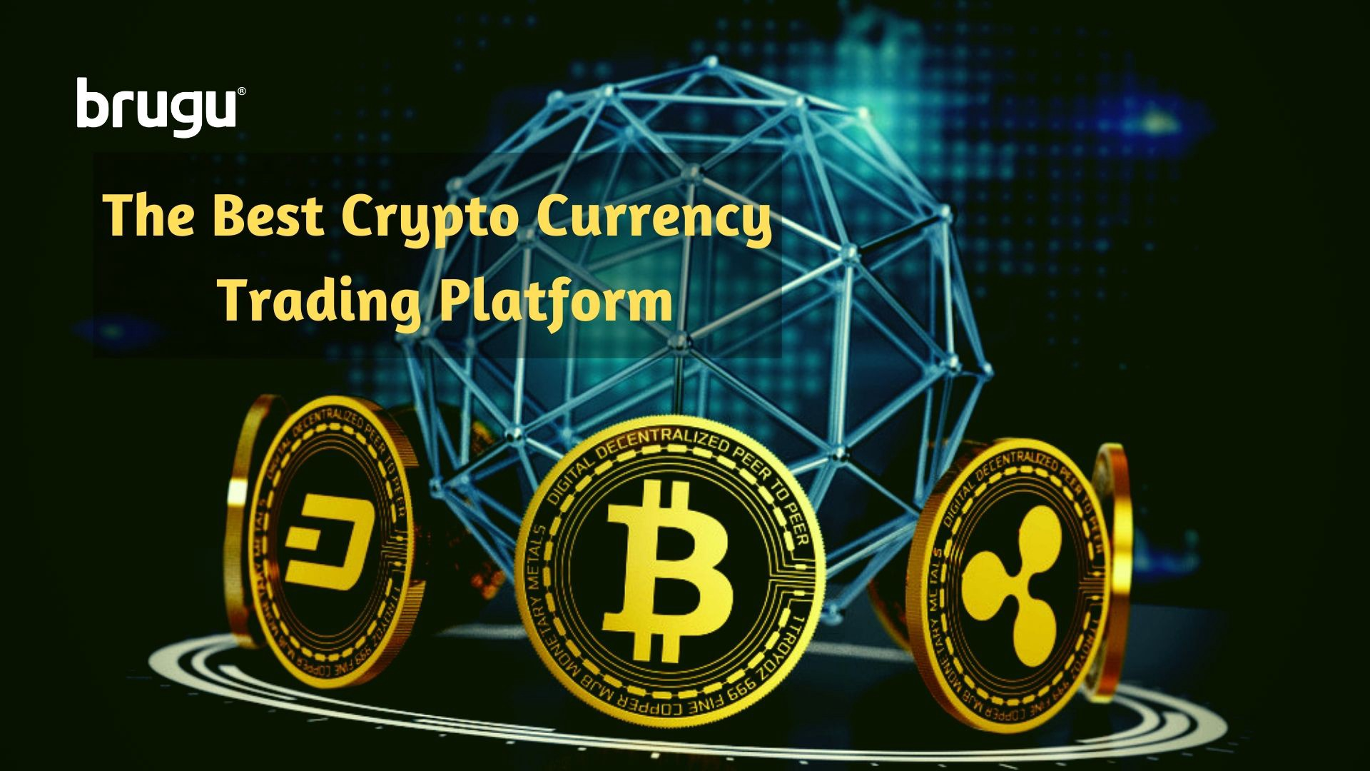How Do I Start A Crypto Currency Exchange Business