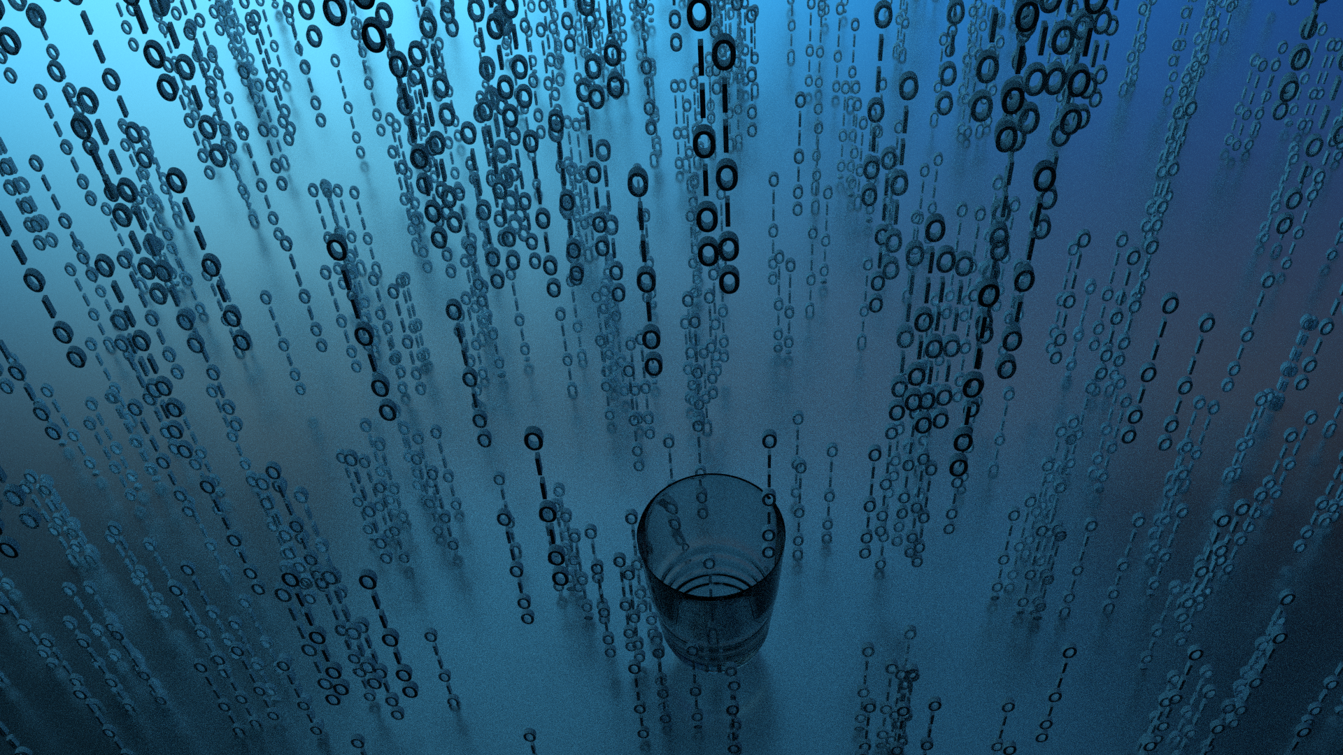 Analytics Part 1 Why Every Company Has A Big Data Problem
