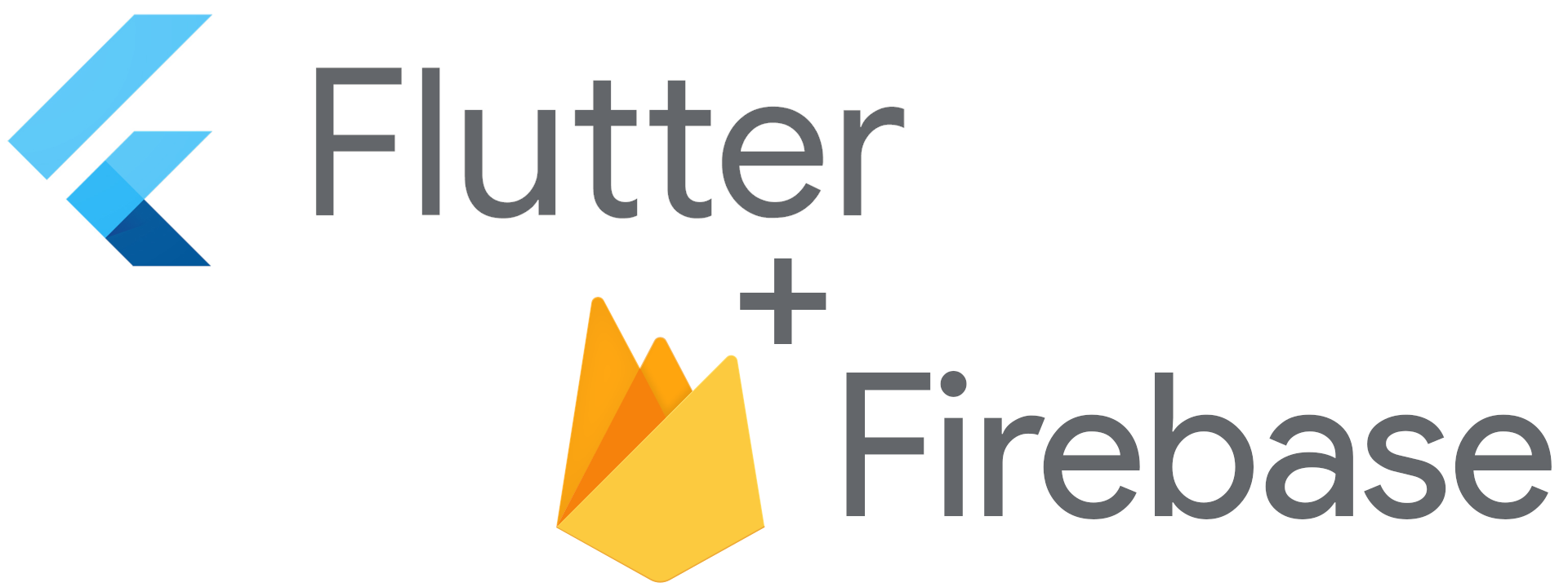 Using Firebase's Cloud Firestore in Flutter - Heartbeat