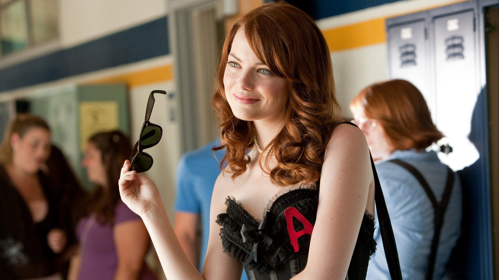 easy a movie online free full movie