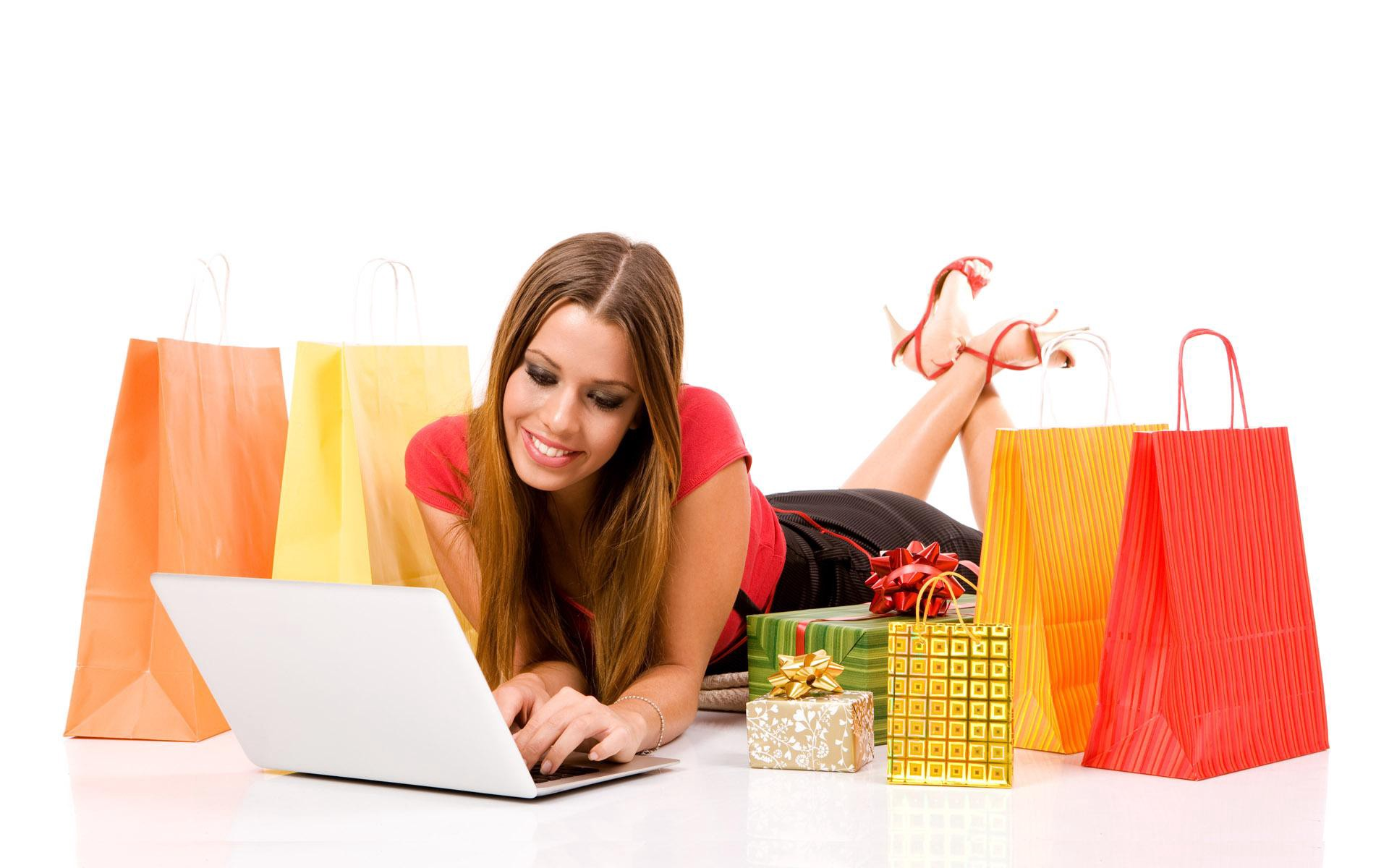 sports shoes 30199 72d97 How to Start A Fashion Online Shop - Magento Expert - Medium
