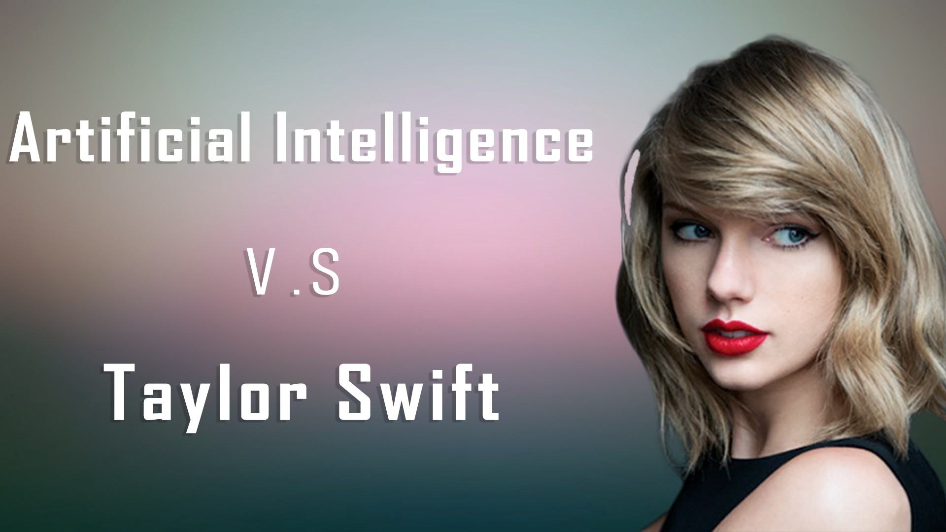 AI Generates Taylor Swift's Song Lyrics - Towards Data Science