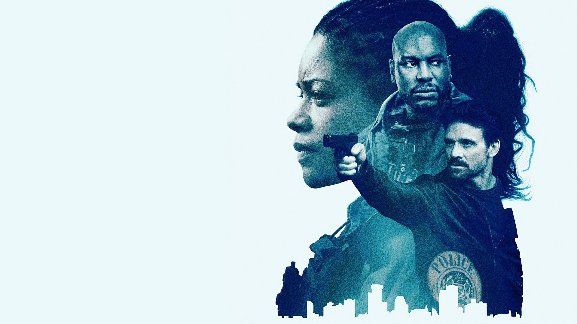 123movies Watch Black And Blue Online Free Hd By Jhon Tilda Medium