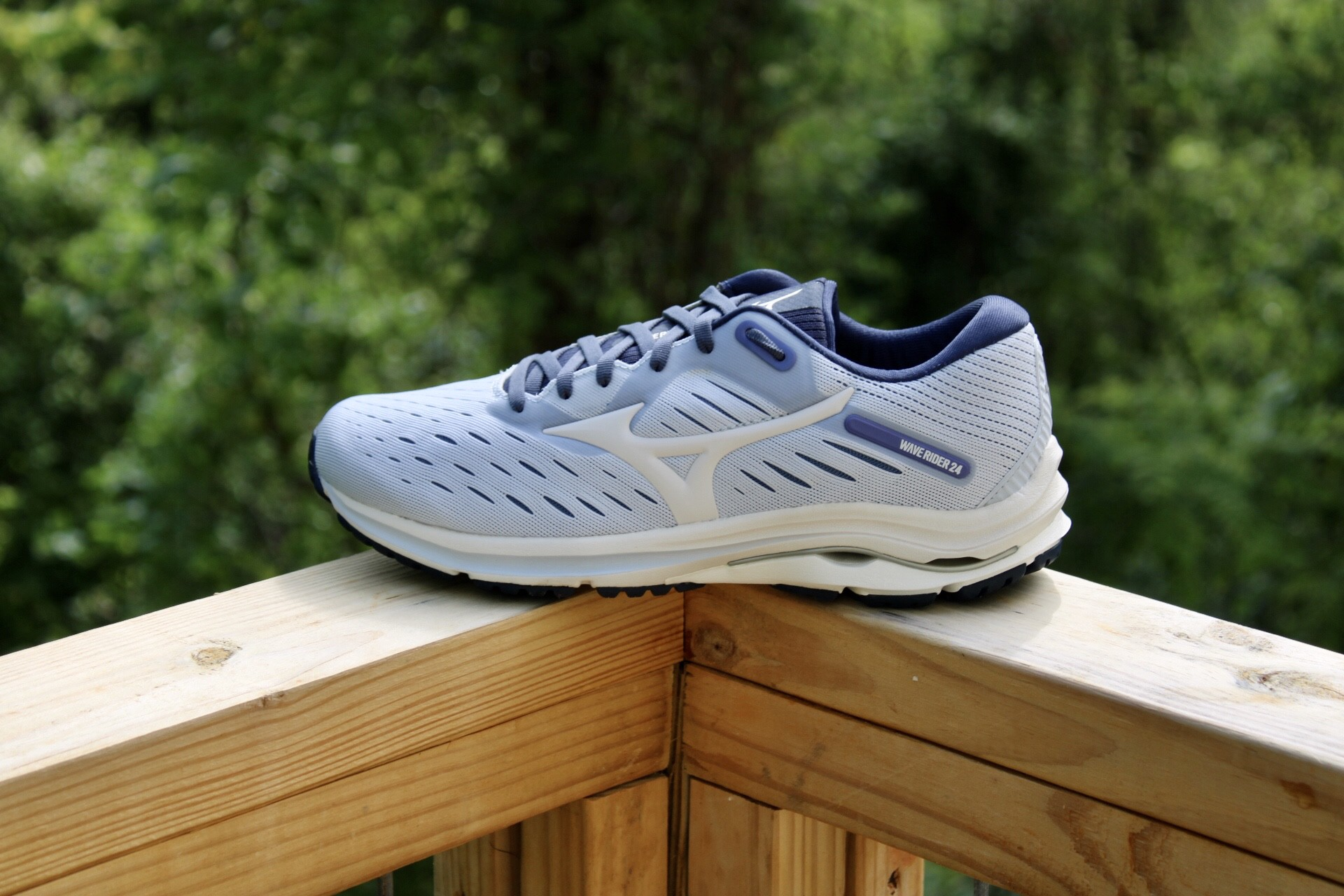 Stop Buying Your Running Shoes Online