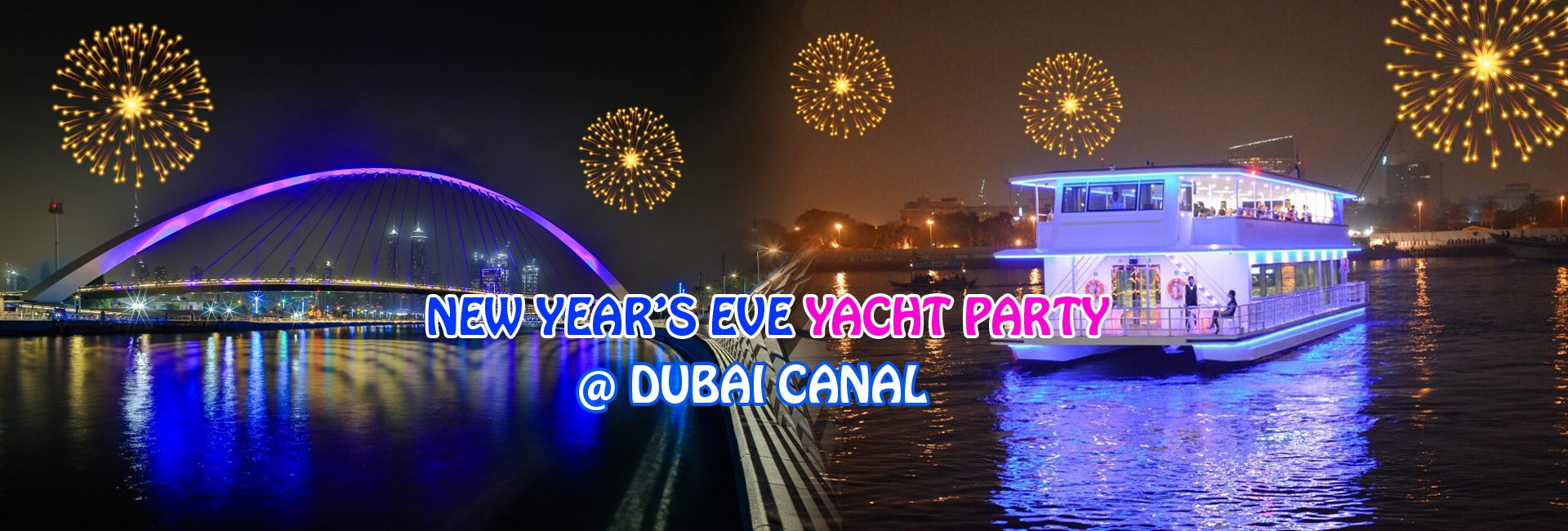 New Years Eve Parties 2020 In Dubai By Sabsan Holidays Medium