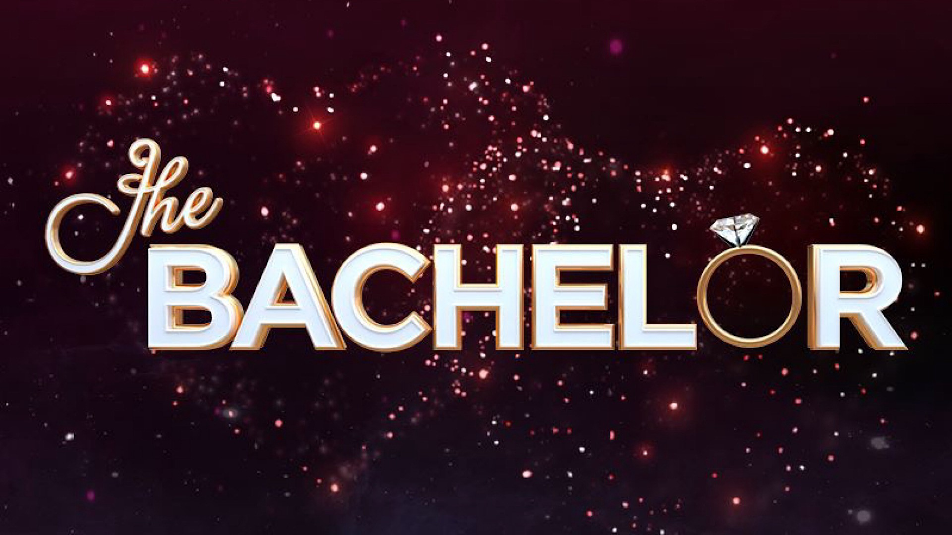 Watch Ep 5: The Bachelor (Season 7) Full Episode — Network Ten