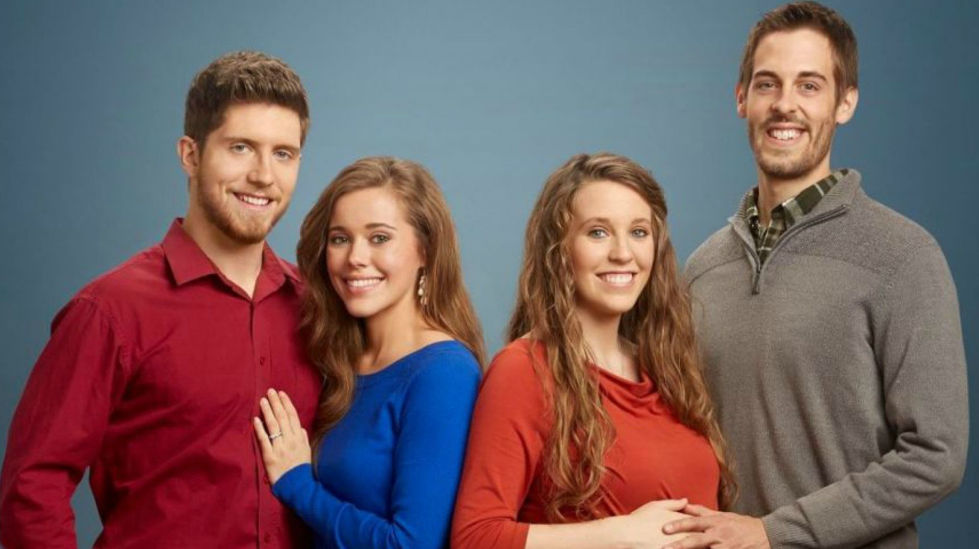 watch counting on online free season 4
