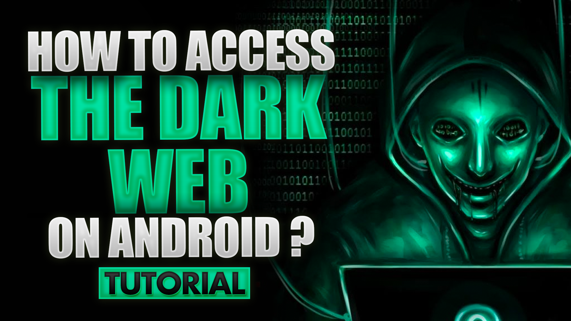 How To Access Dark Web On Android Phone By Dollartechclub Medium