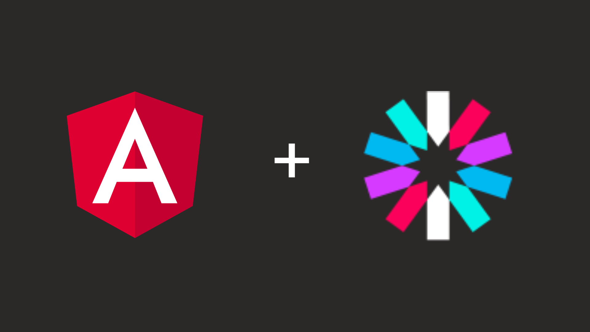 How to send JWT automatically in Angular HTTP requests