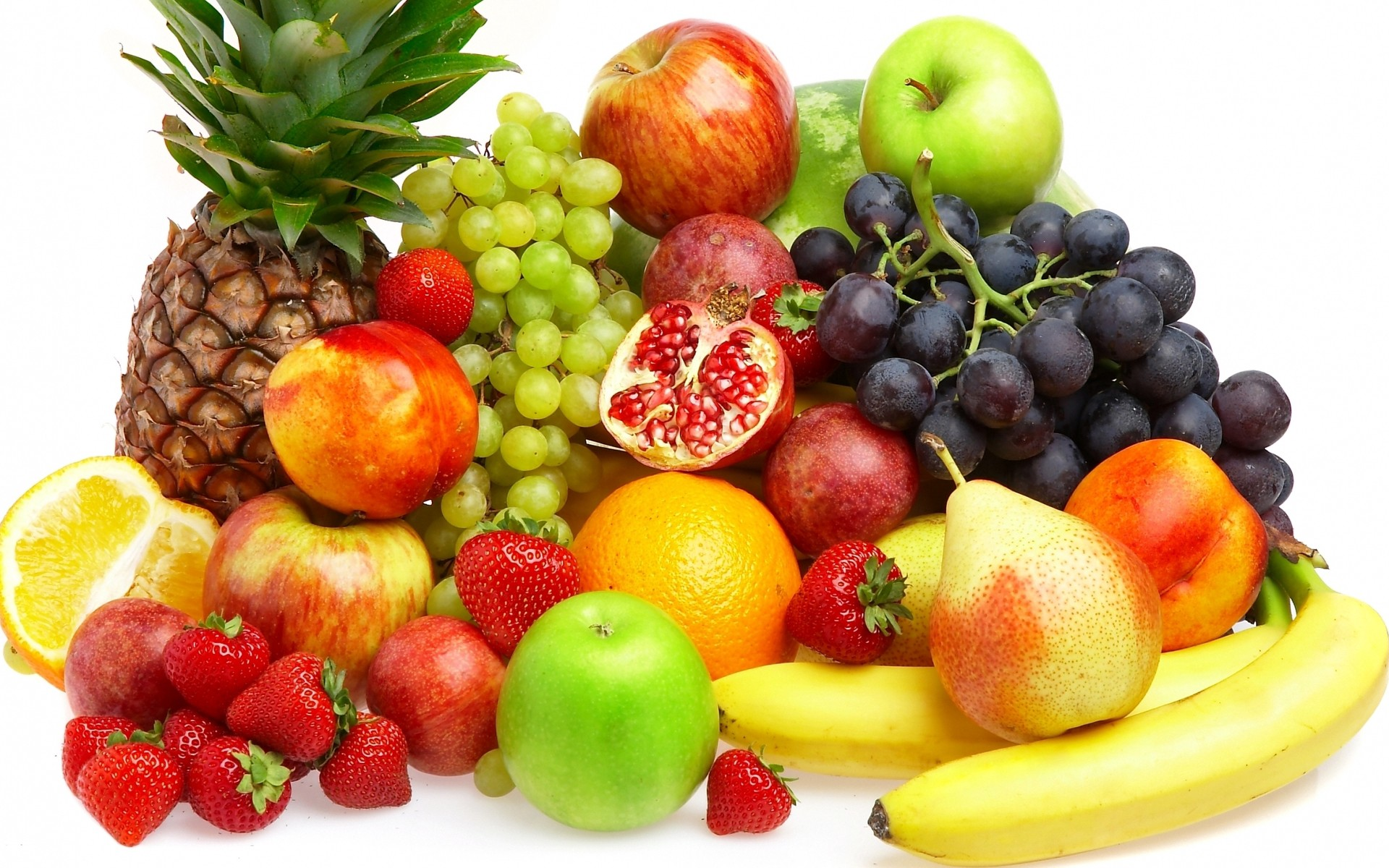 Fruits For Diabetics Learn Which Fruits Diabetics Should Eat As